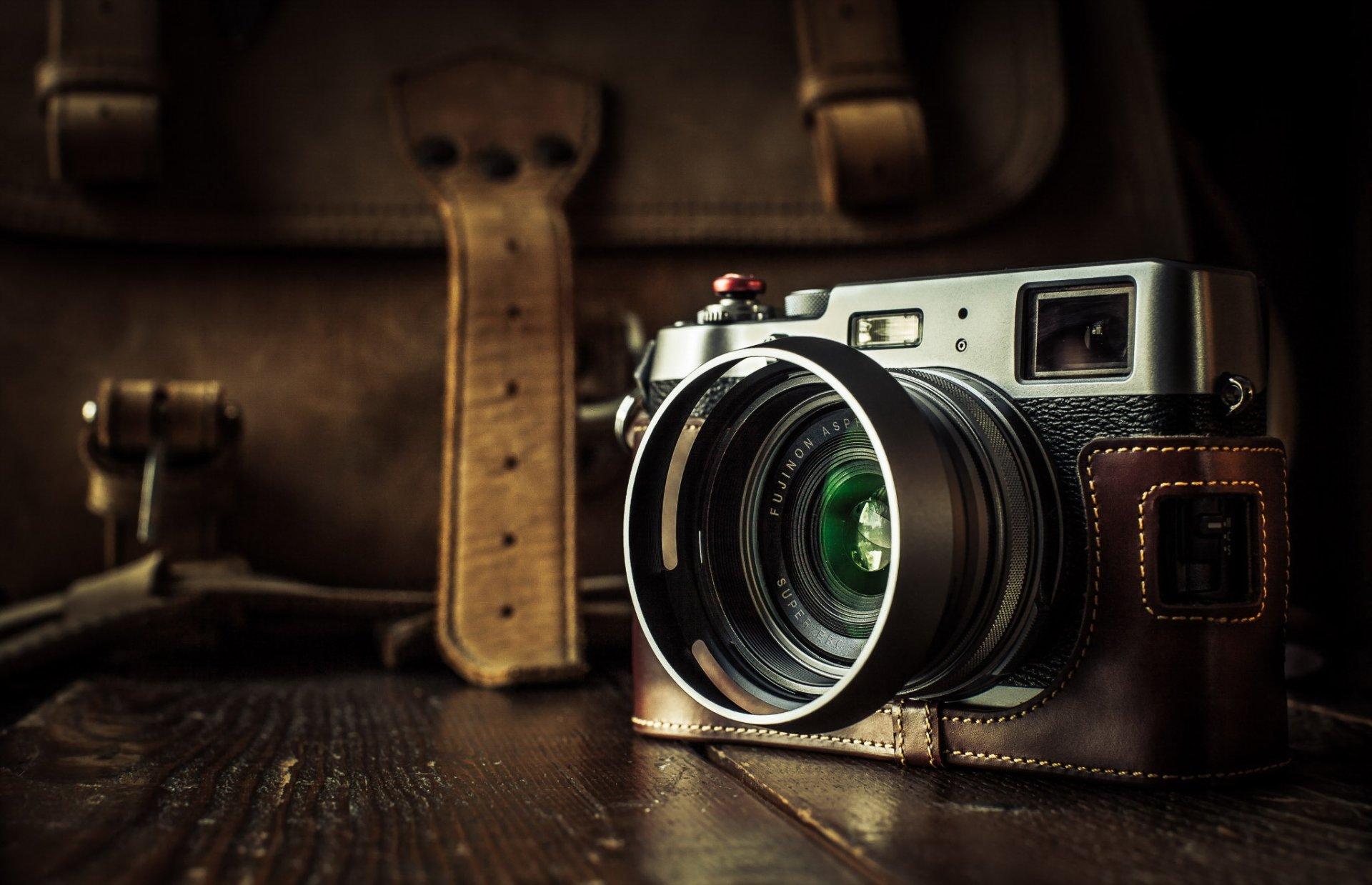 практически фоны для фотографов в самаре филе