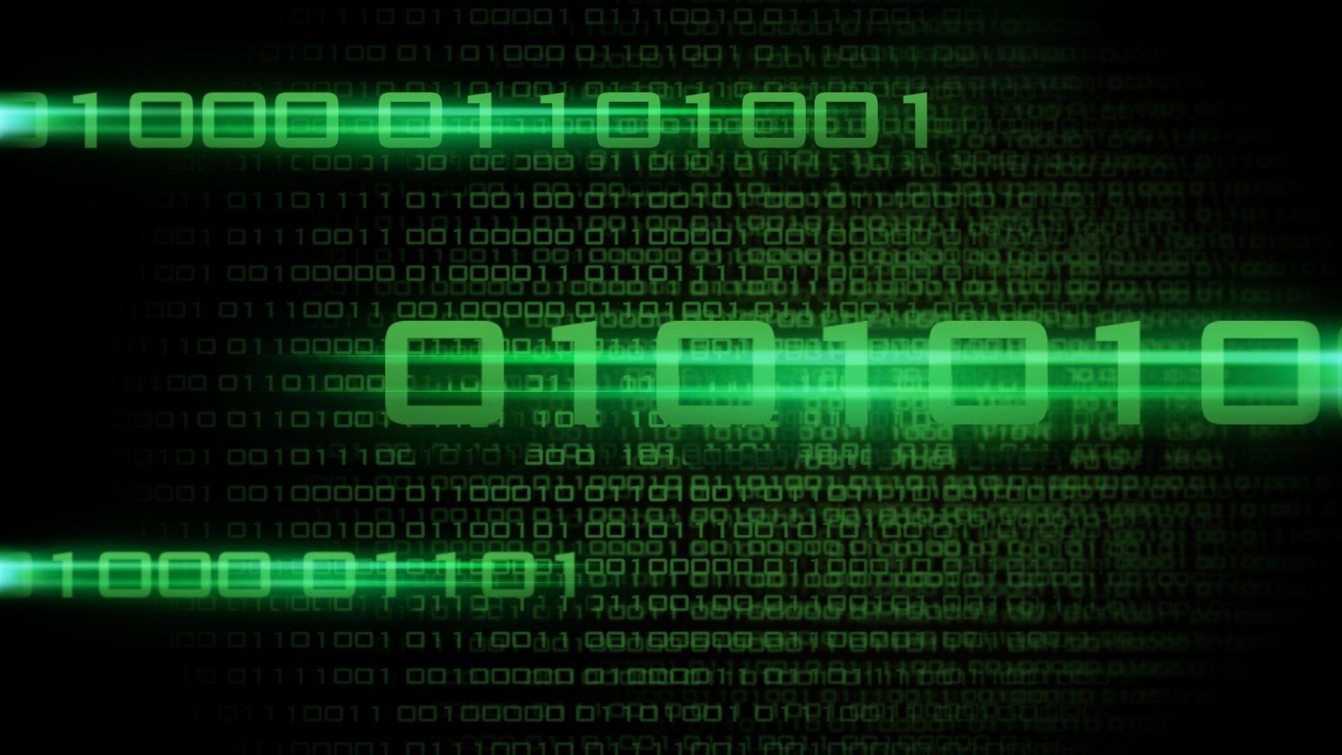 компьютерное человек цифры скачать