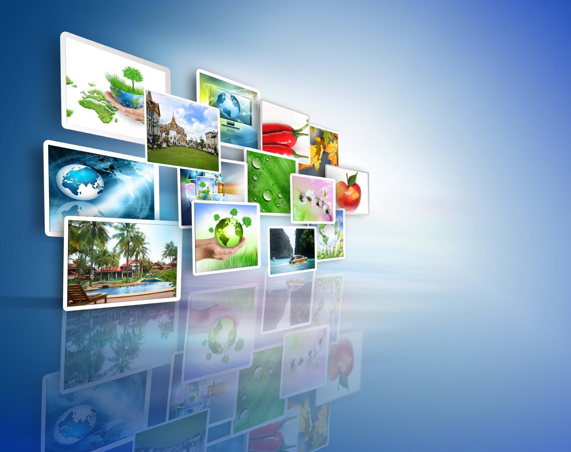 картинки для оформление рекламы
