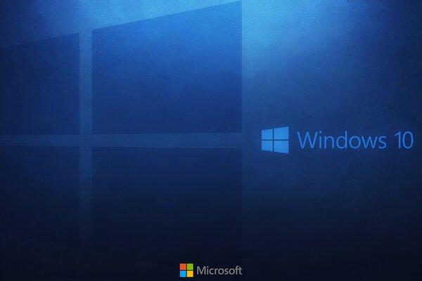 Windows 10 операционная система