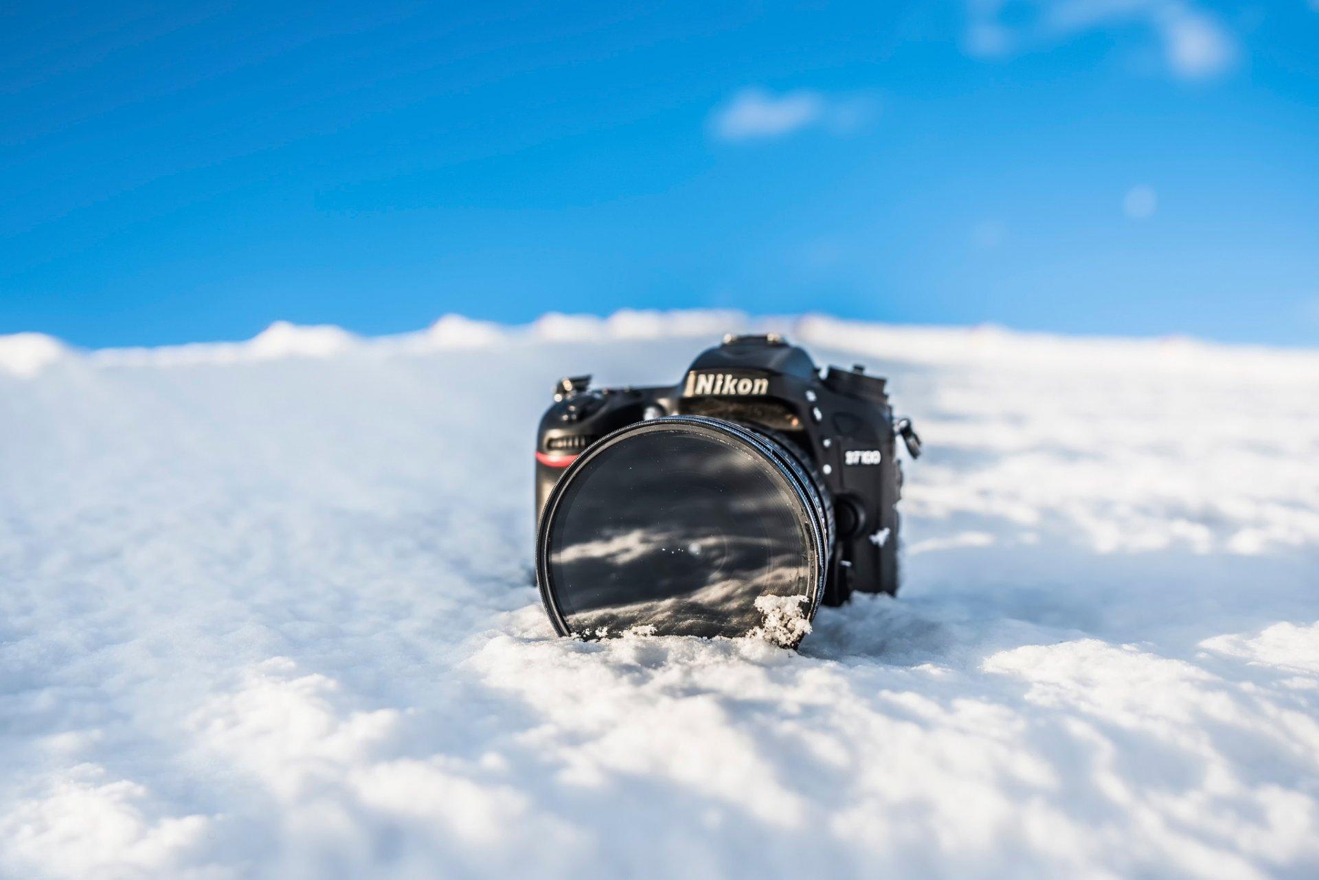 картинки новый год и фотоаппарат становится аллет