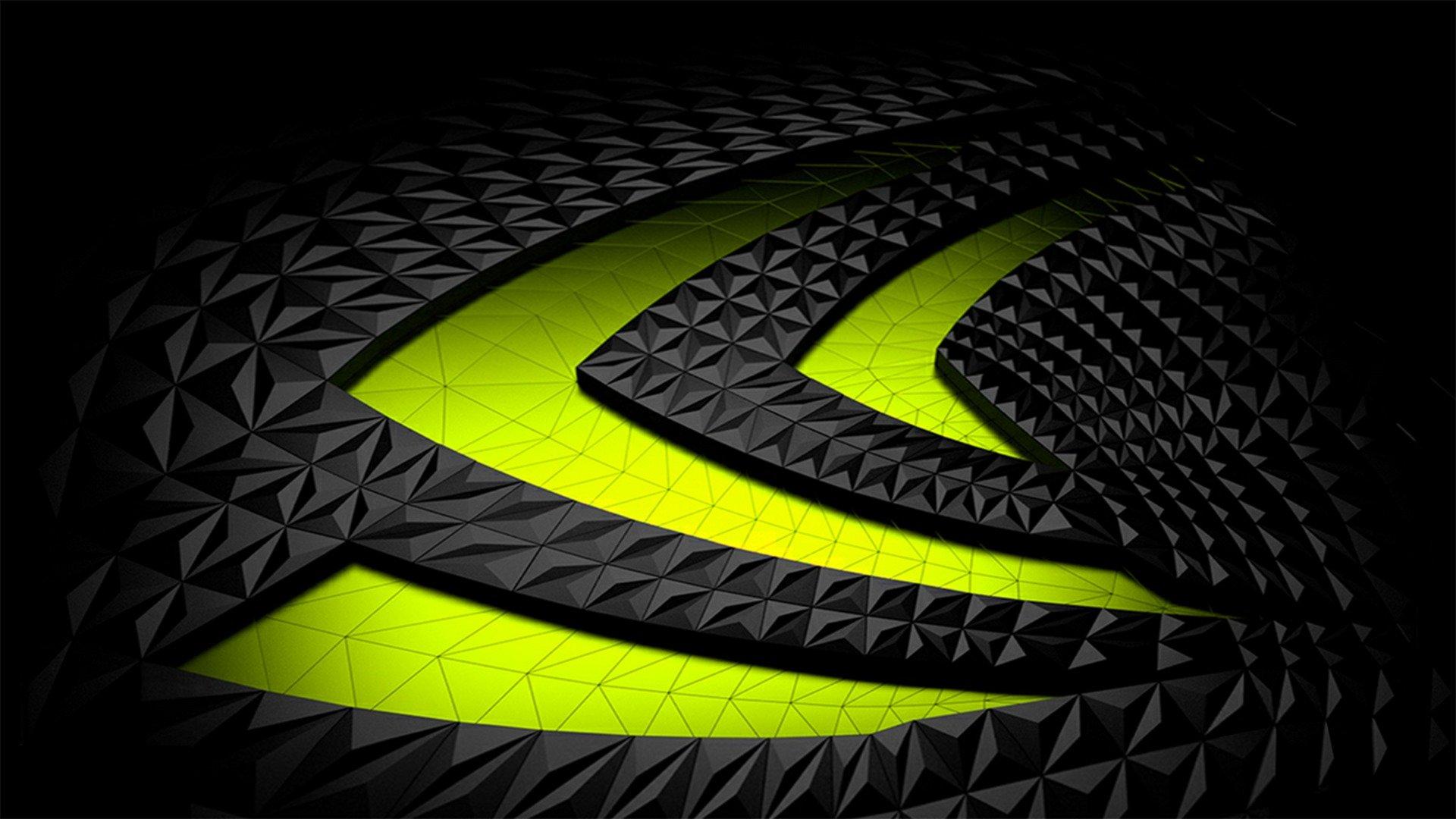 NVIDIA Corporation американская компания один из крупнейших разработчиков графических