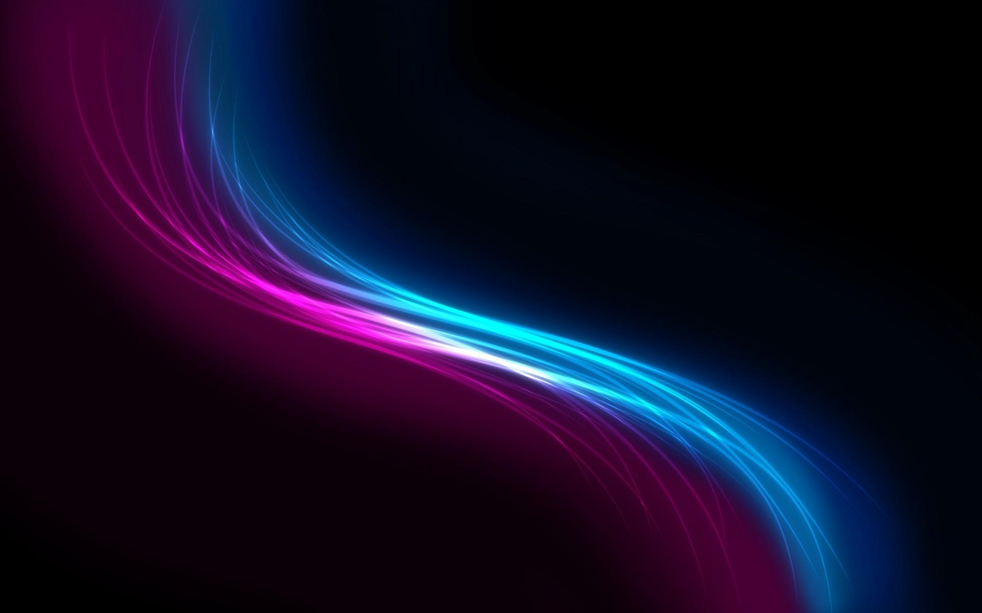 Porn sexporninjungle sexual clips