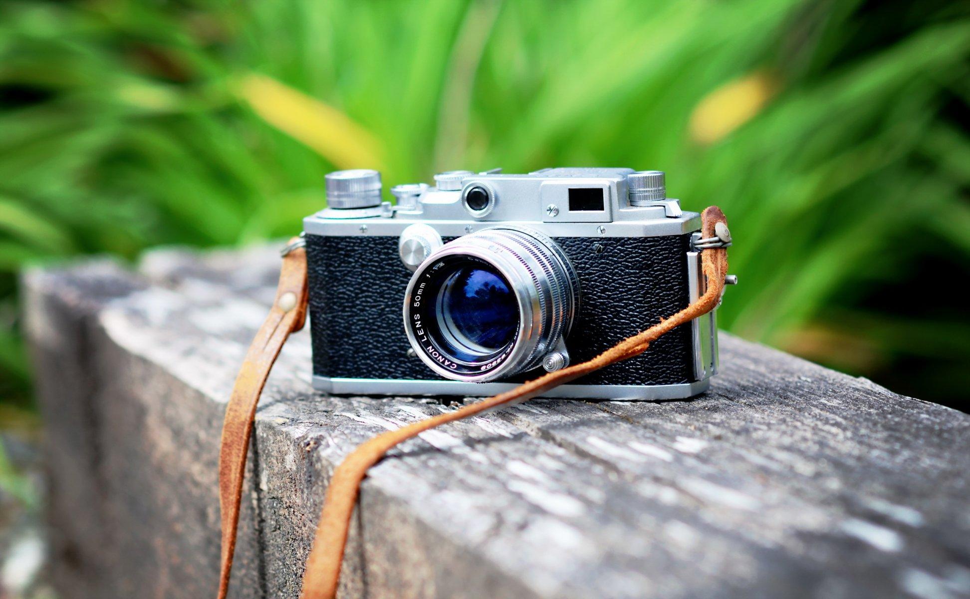 фото профессиональных фотографов макро побережье отличается необыкновенной