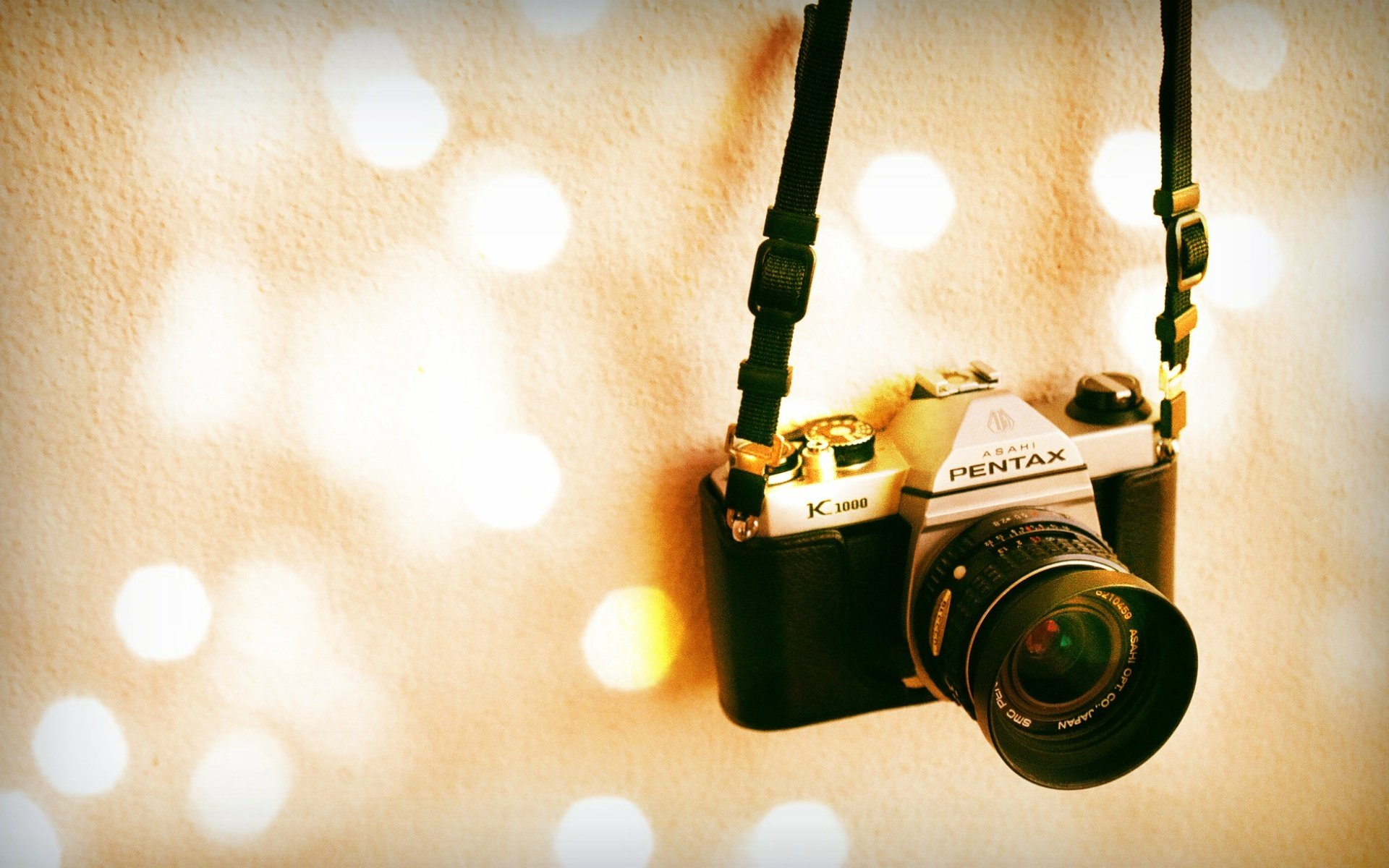 Как найти телефон фотографа александра шестакова наблюдал всем