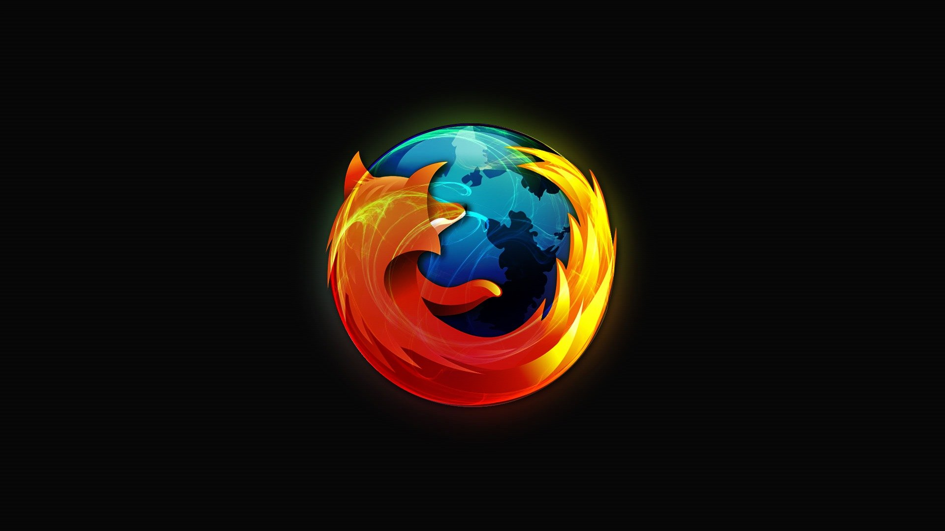 картинки фон на браузер