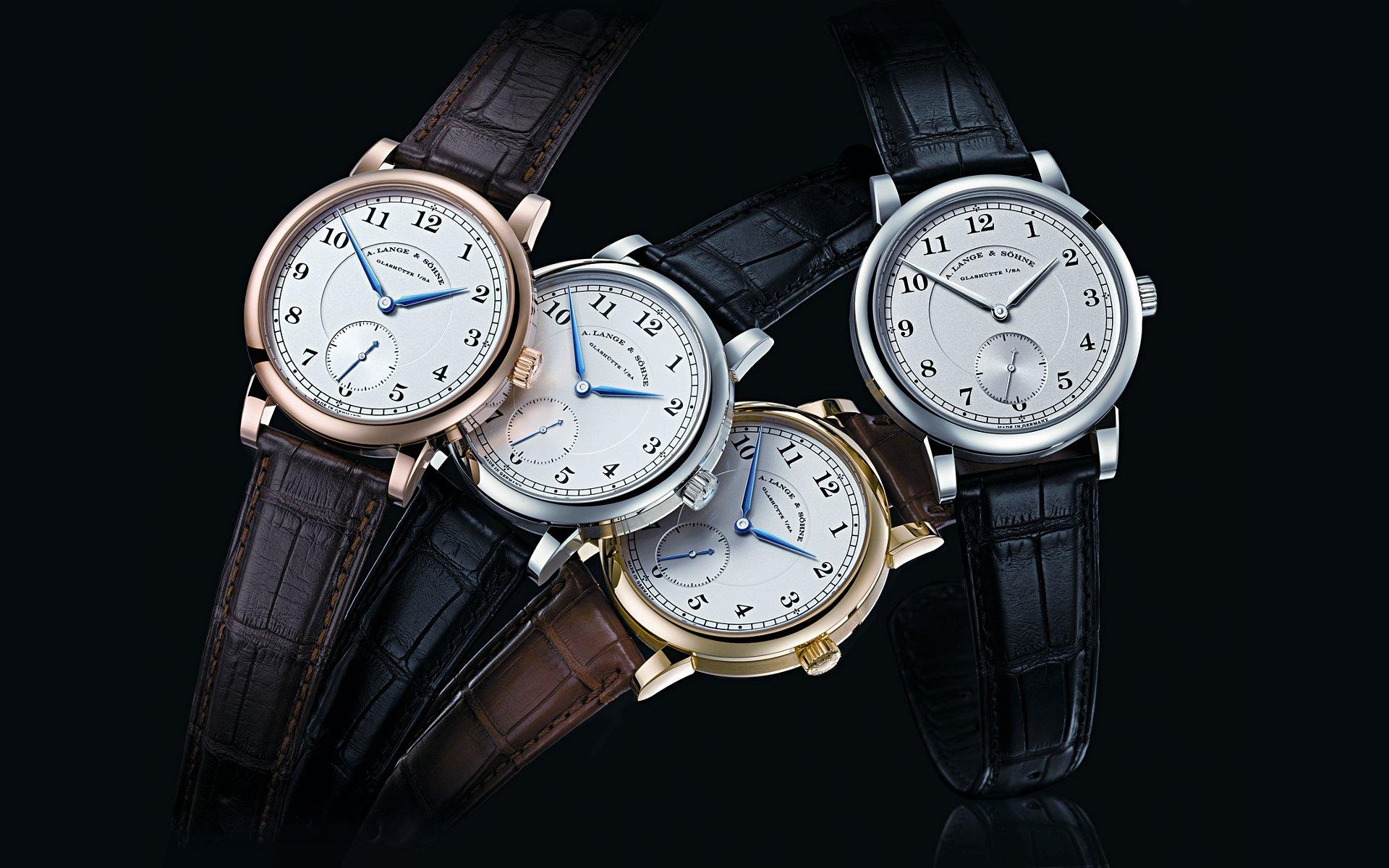 Кроме красоты и элегантности к достоинствам часов можно отнести и надежность швейцарского кварцевого часового механизма, разработанного frederic piguet.