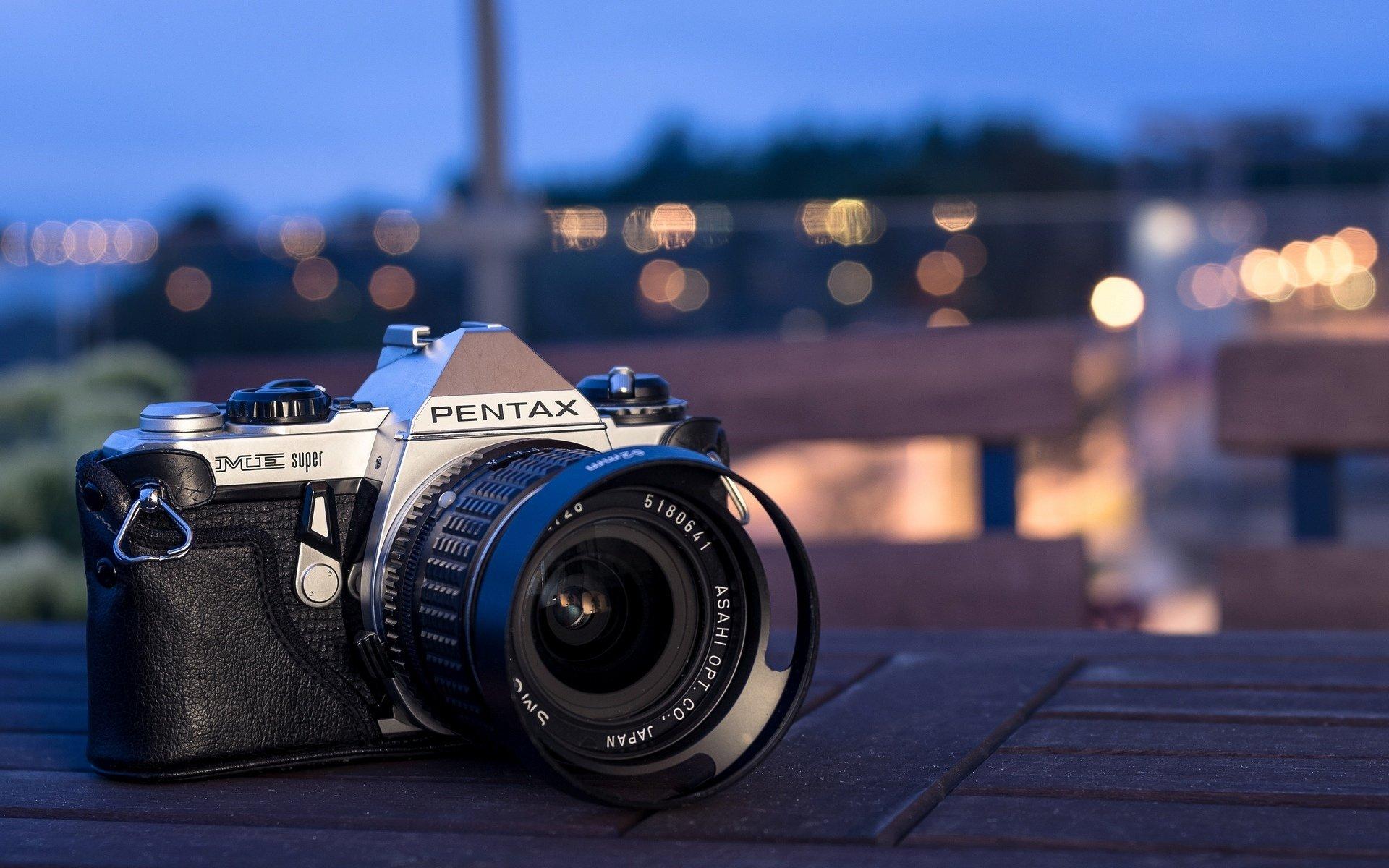 Картинки фотоаппаратов красивые