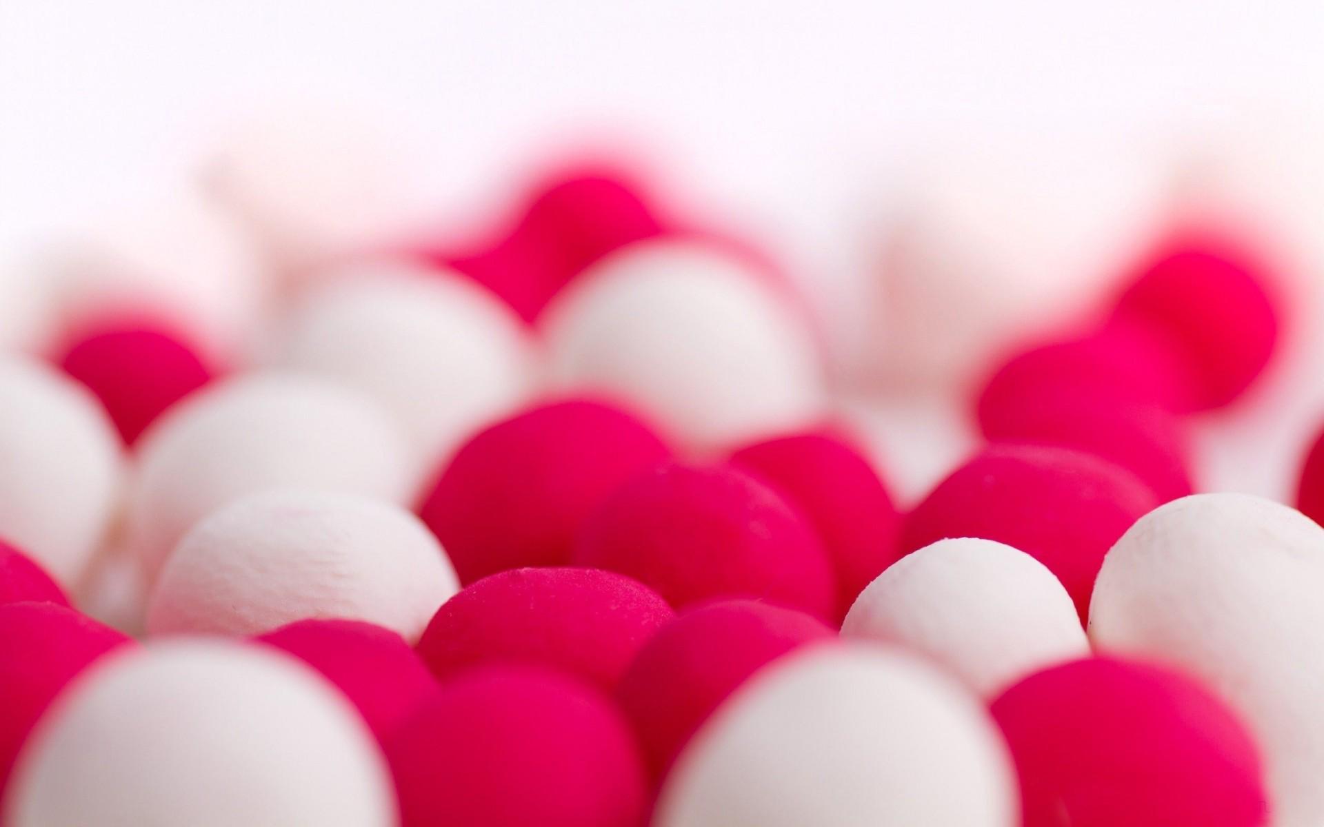 Красные шары загрузить
