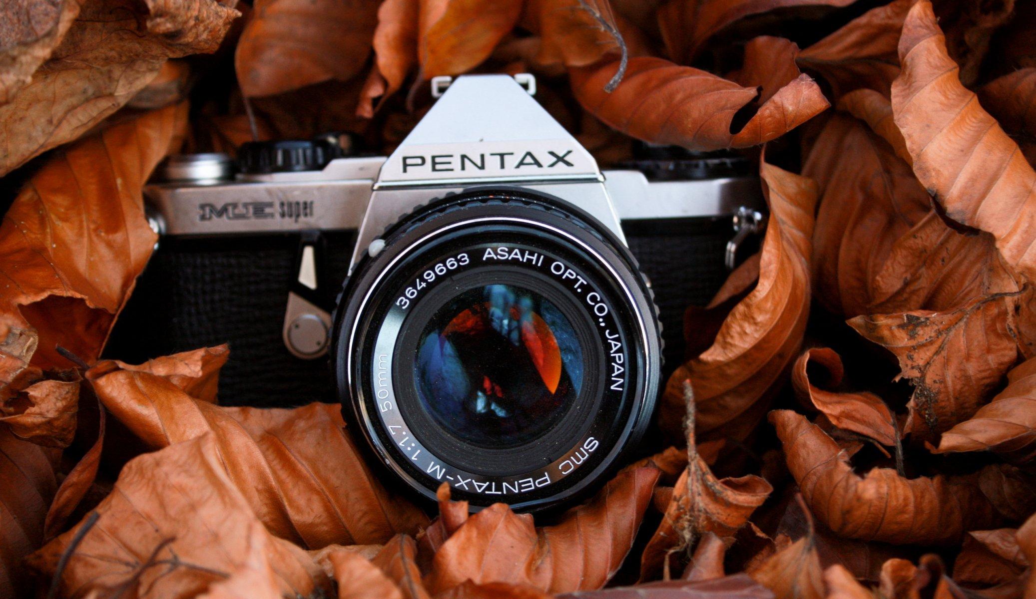 метод является фоны для фотографов в самаре конечно так