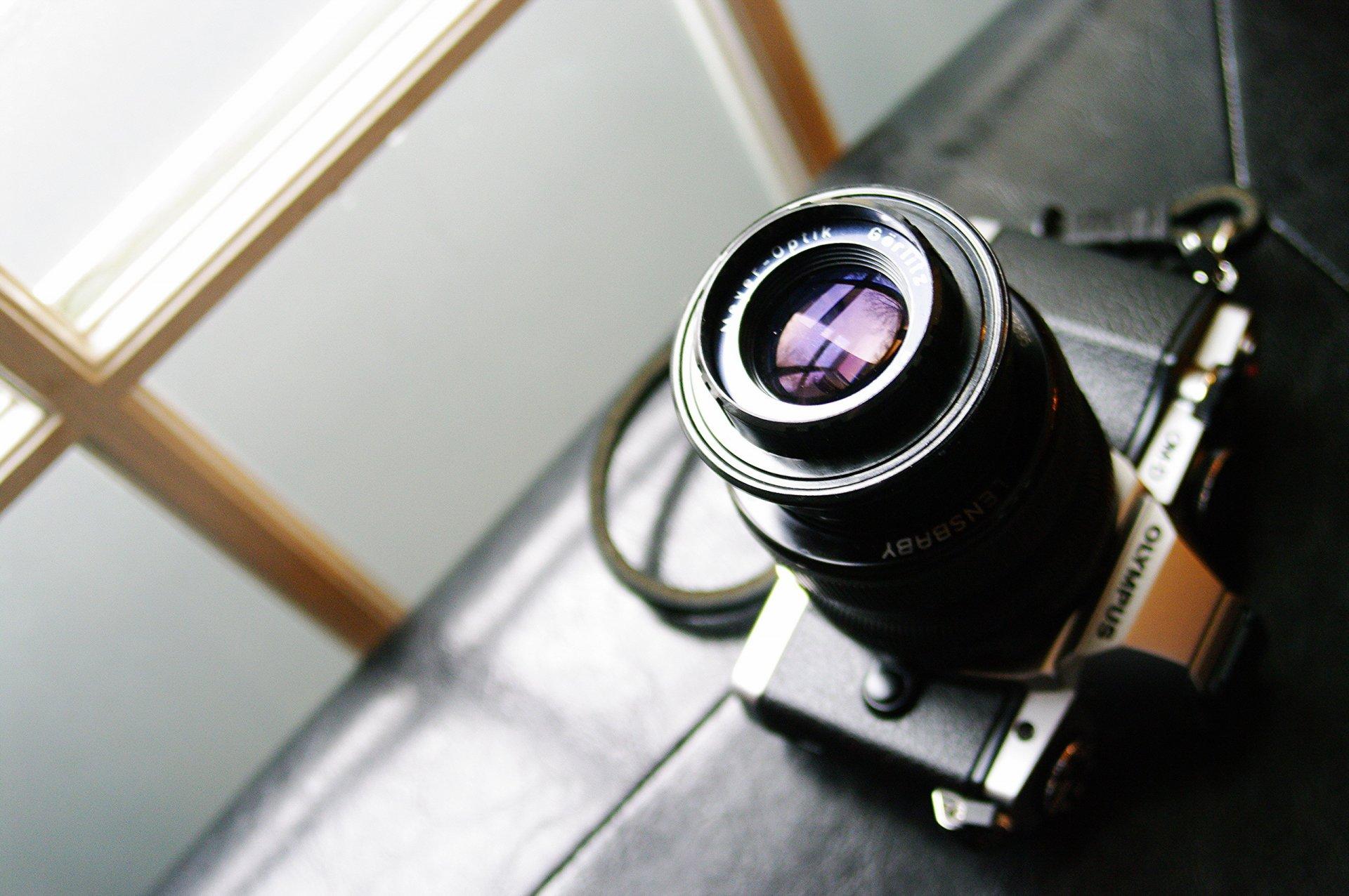 лучший цифровой фотоаппарат для макросъемки фото холсте, так