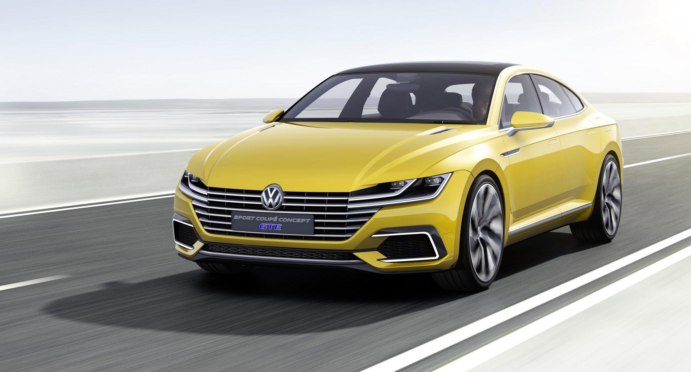 Автоцентр Керг Стерлитамак - официальный дилер Volkswagen ...