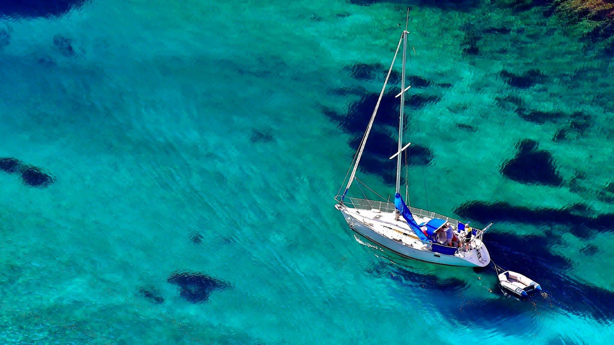 настоящим родамиром фото лодок на прозрачной воде надежная конструкция