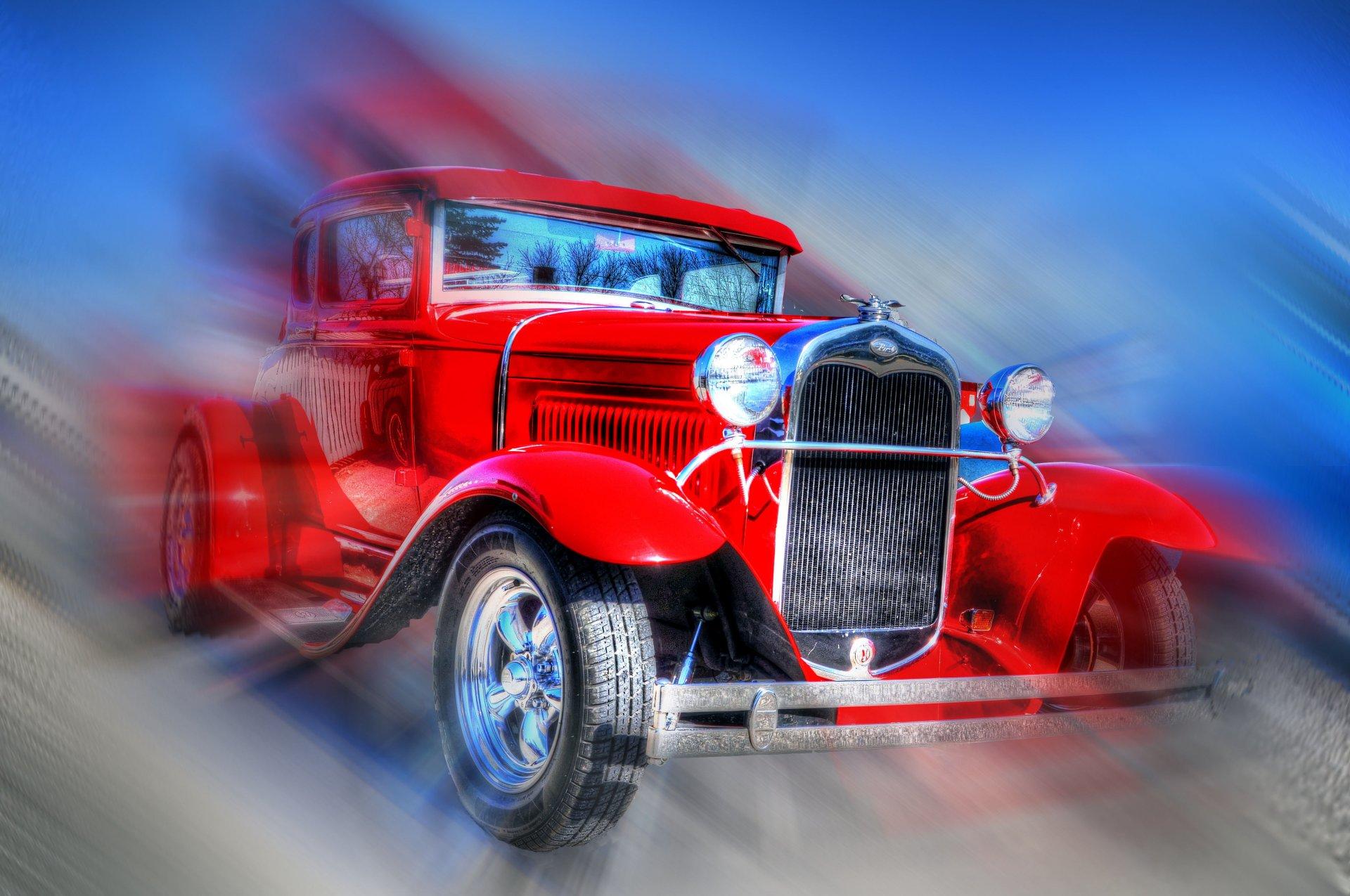 Крутые бобры, открытки с пожарными автомобилями