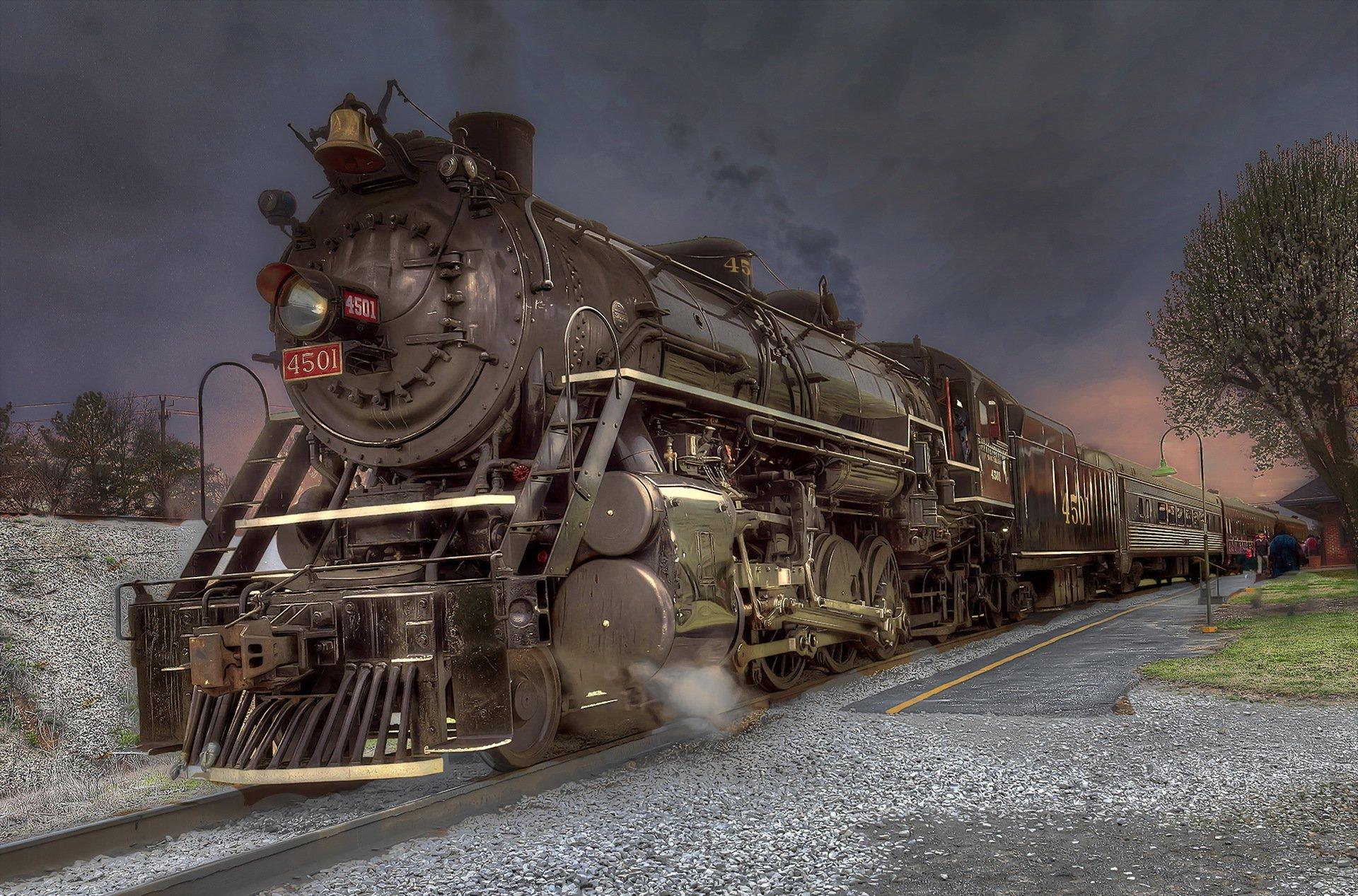 убереги онлайн видео старых русских поезд чем