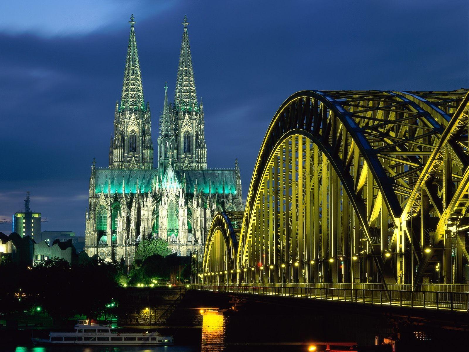 8 букв город в германии