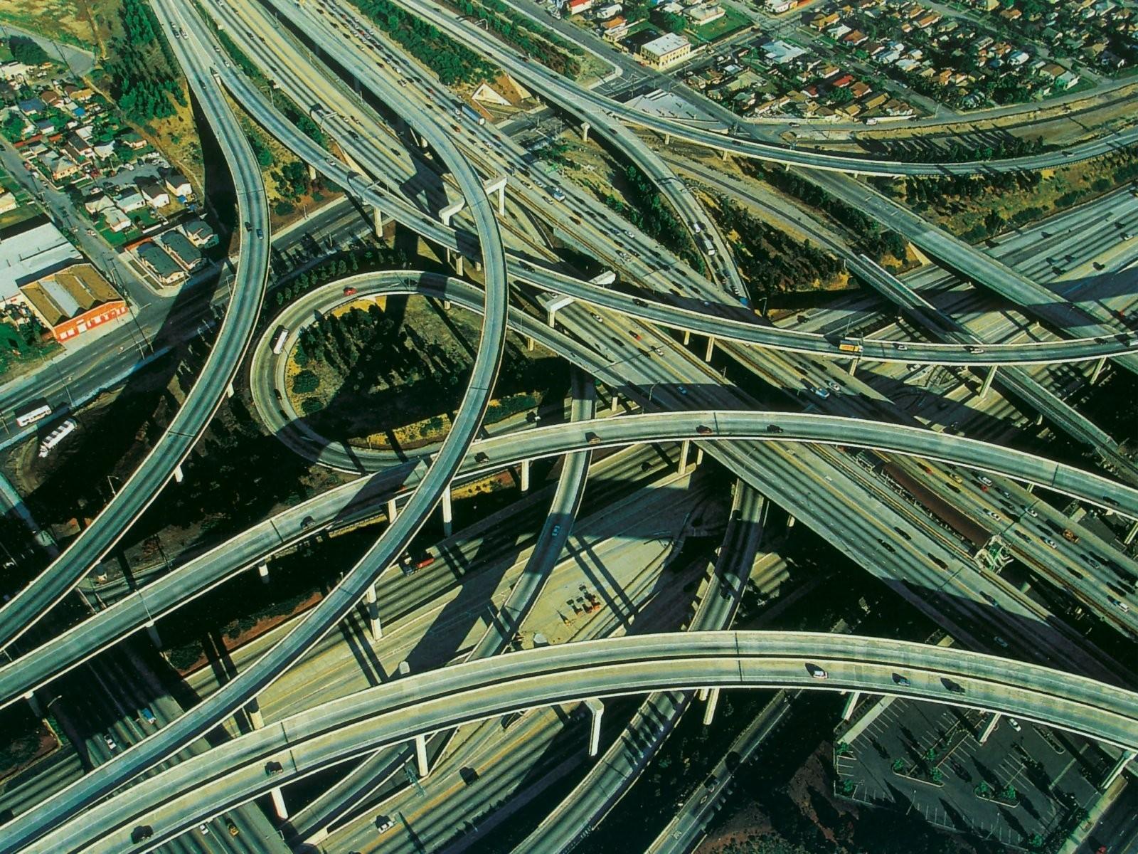 Как сделать в мире дорог 316