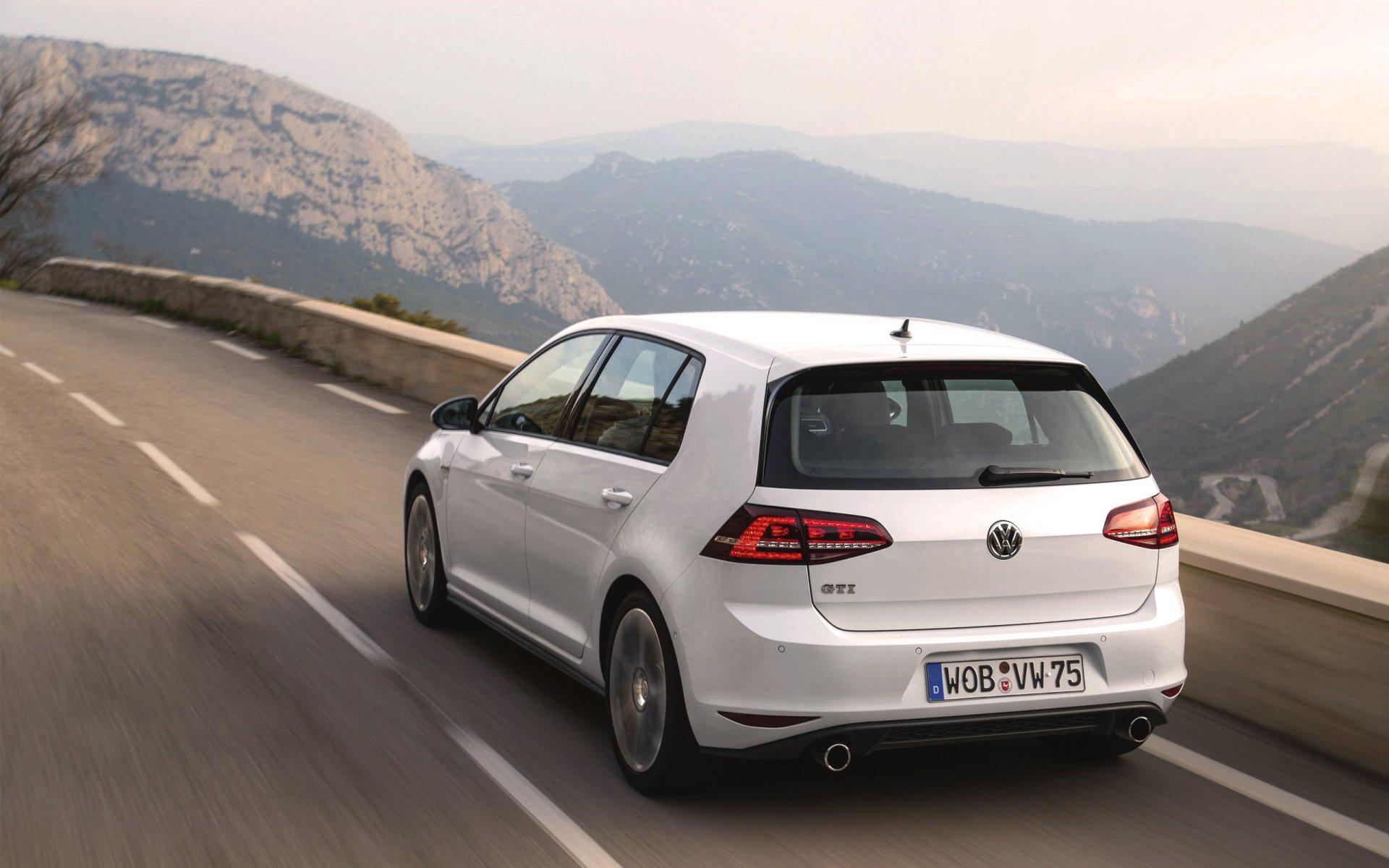 Обзоры б/у авто Volkswagen Golf (Фольксваген Гольф) с пробегом ... | 1200x1920