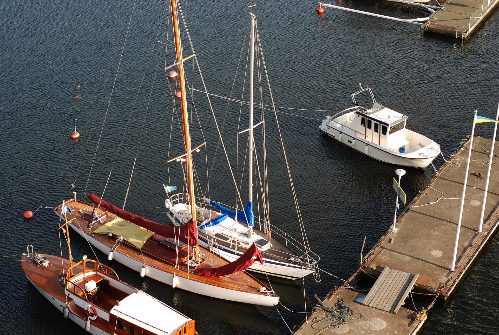 Фото гога ашкенази и миллиардер на яхте вашему вниманию