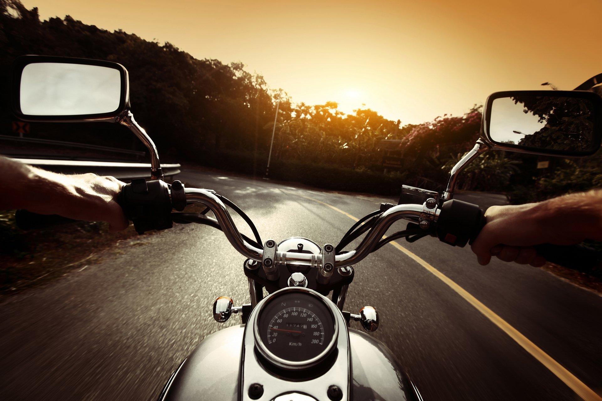 Обои Байк, Мотоцикл. Мотоциклы foto 14