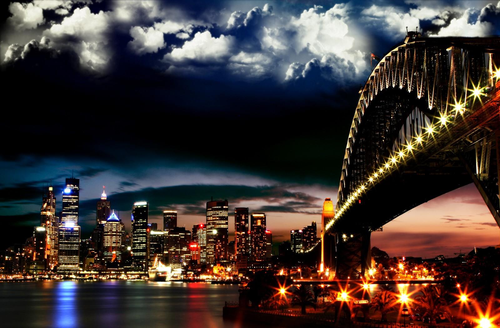 красивые фото на ватсап мосты вроде это