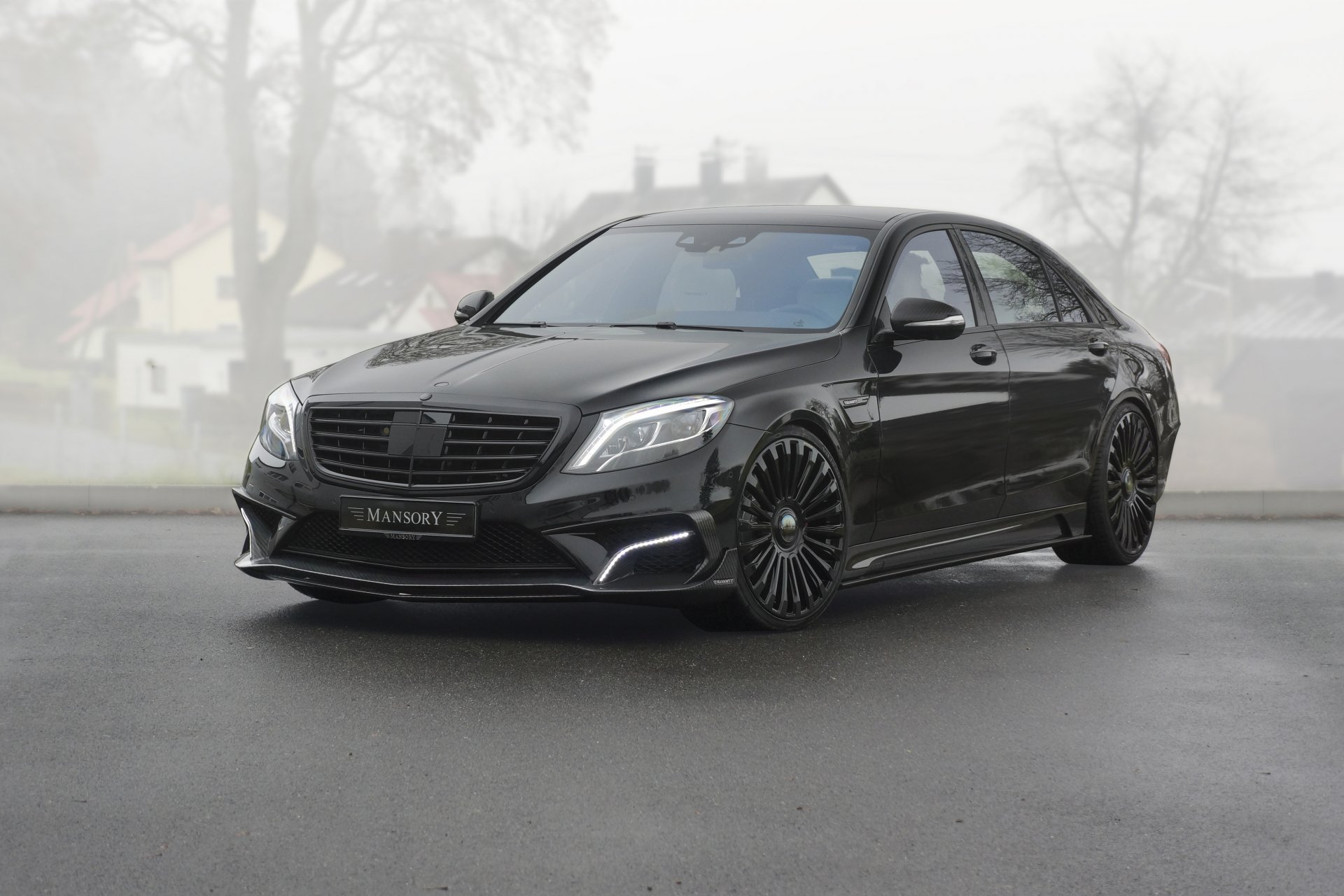 2014 mansory mercedes-benz s 63 amg w222