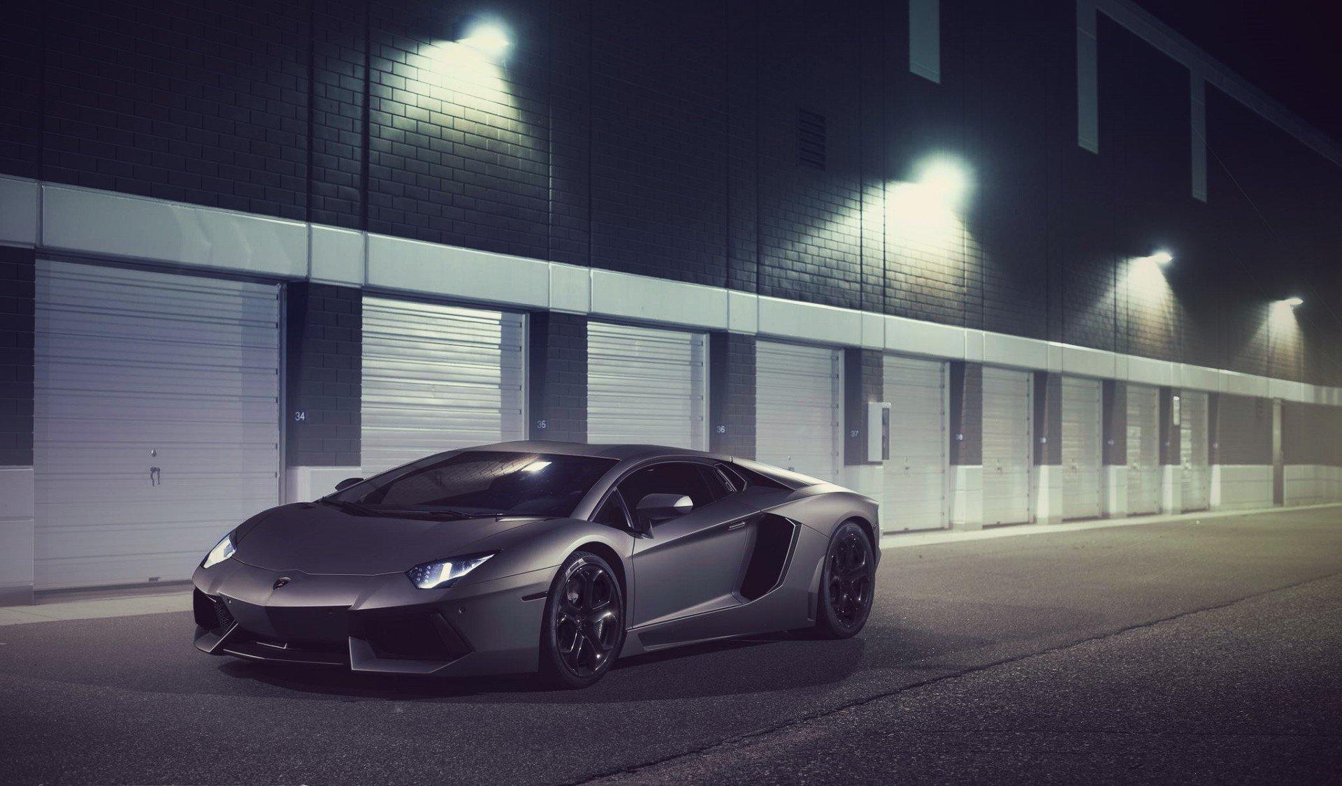Lamborghini ламборгини тоннель  № 315953 без смс
