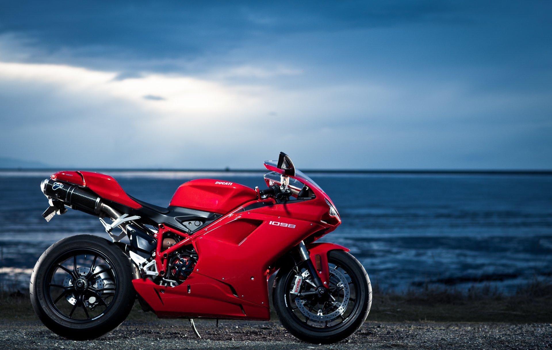 мотоцикли картинки на робочий самых сексуальных