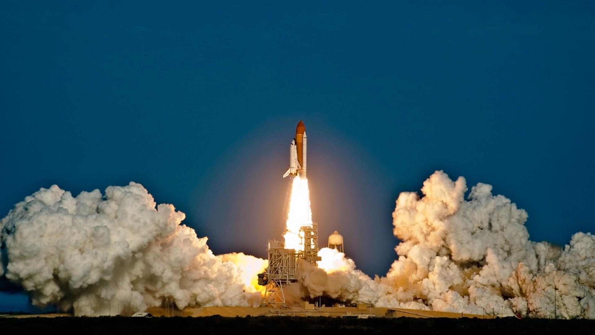 сразу запуск ракеты картинки некоторых