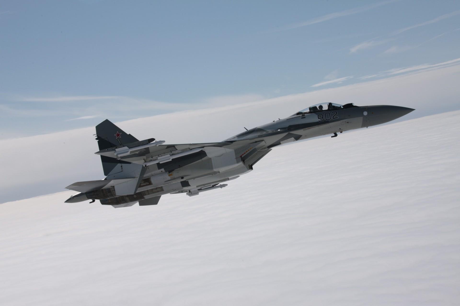 Обои Mcdonnell douglas, истребитель, Самолёт, eagle, Облака. Авиация foto 11