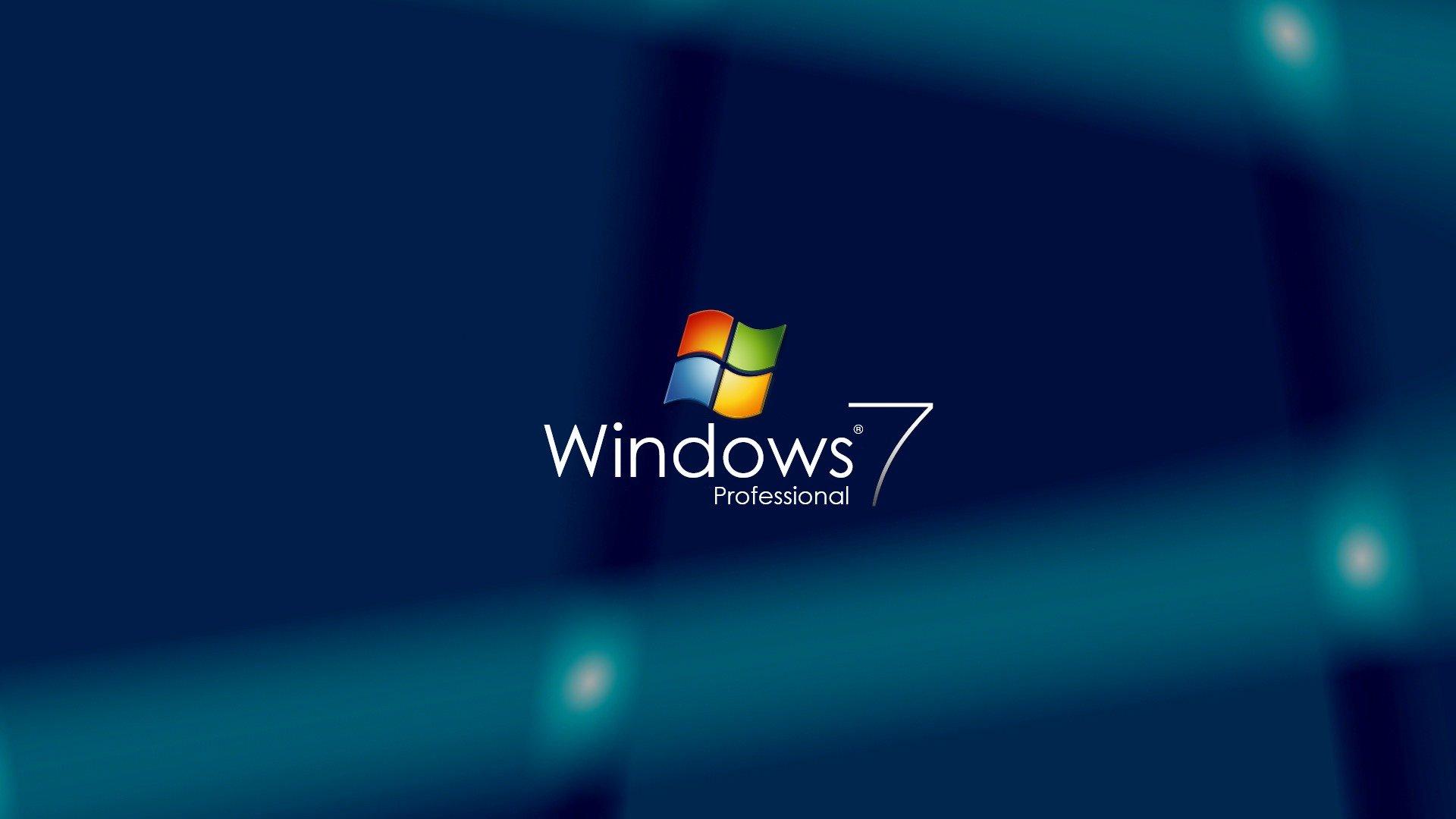 Обои windows, логотип, операционная, система. Windows foto 7