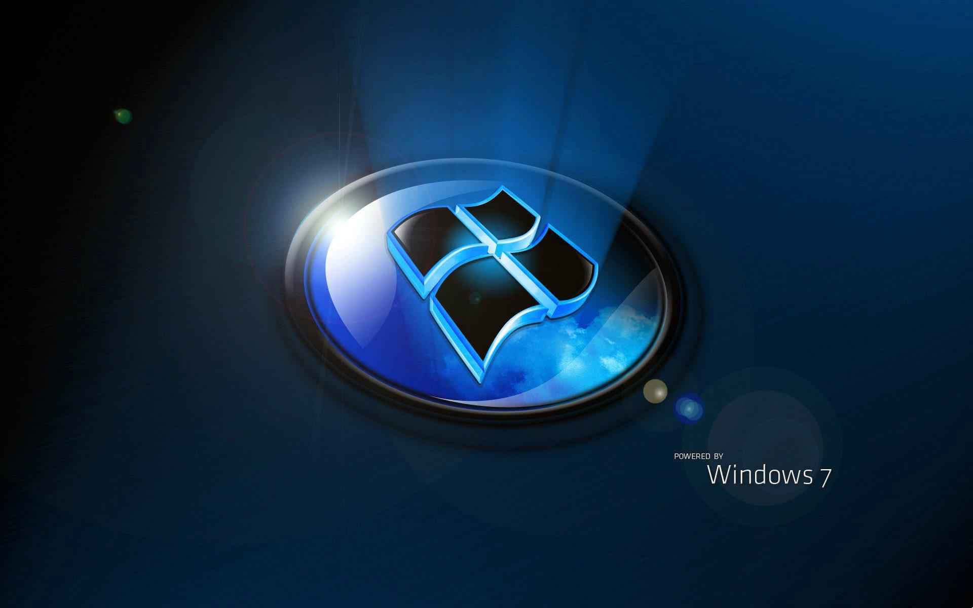 Обои windows, логотип, операционная, система. Windows foto 8