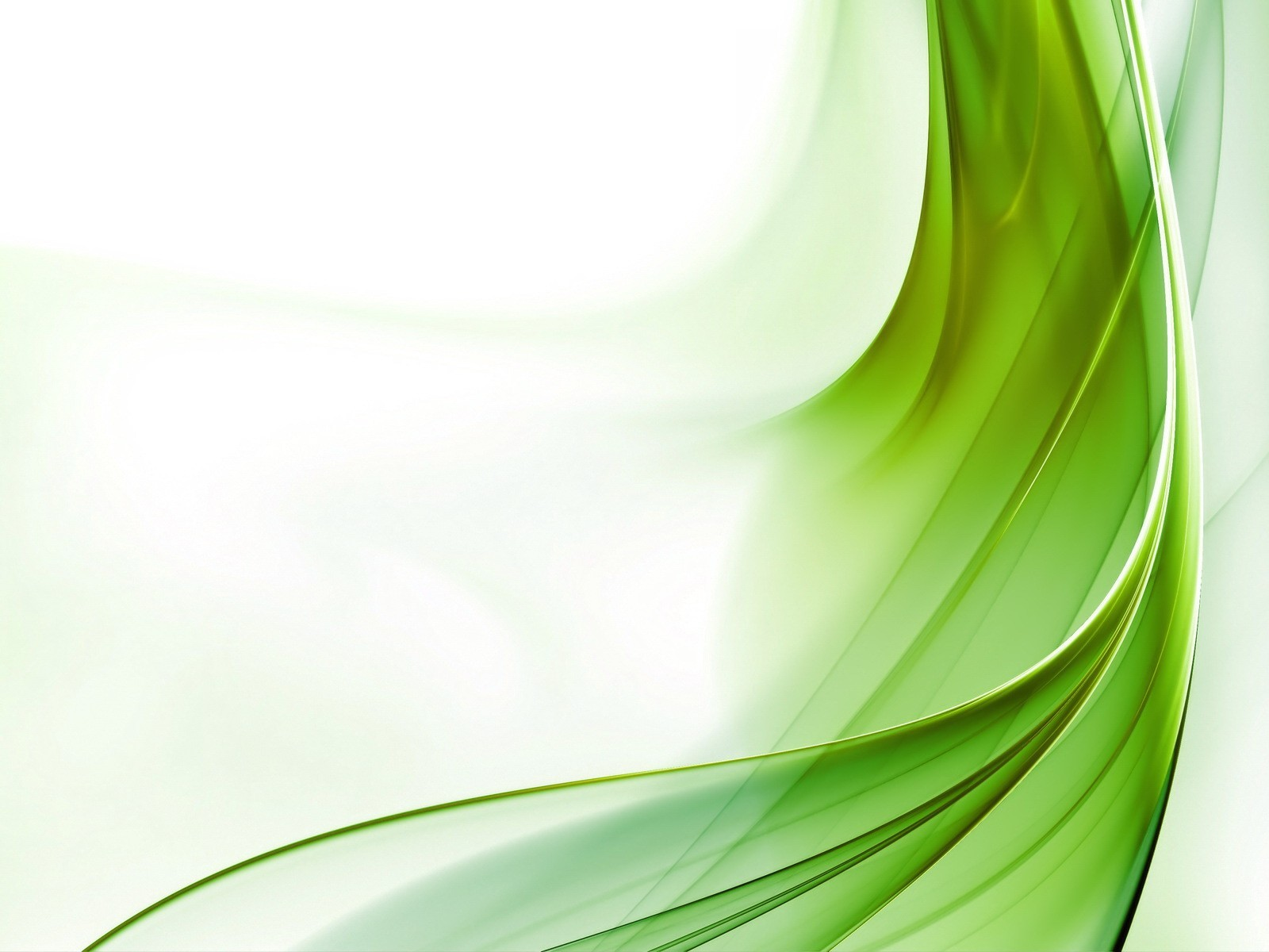 Green Shine бесплатно