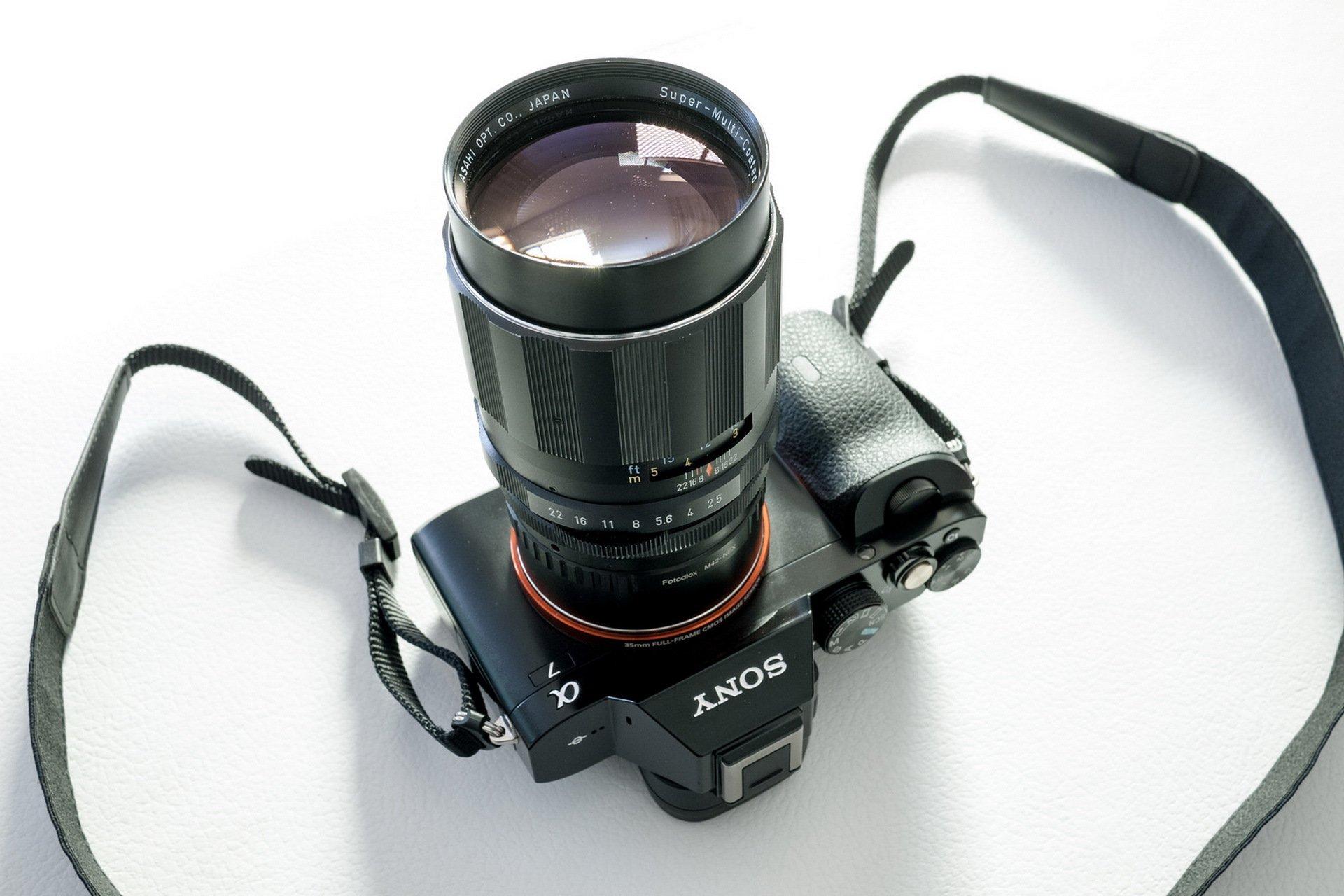лучший цифровой фотоаппарат для макросъемки хотя она создана