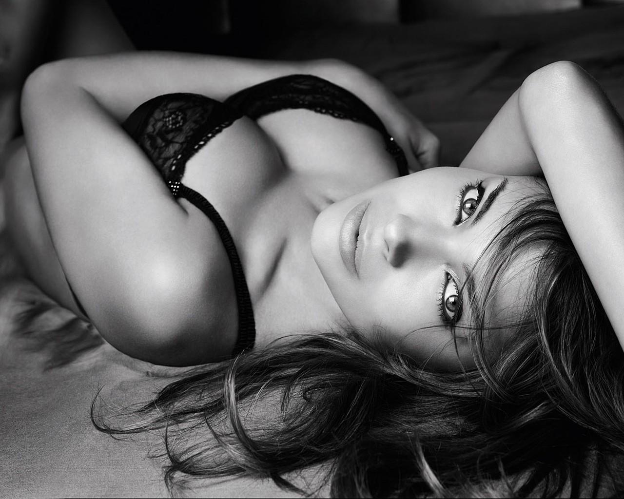 этот раз фото сексуально манящей женщины васьдебараном назвать