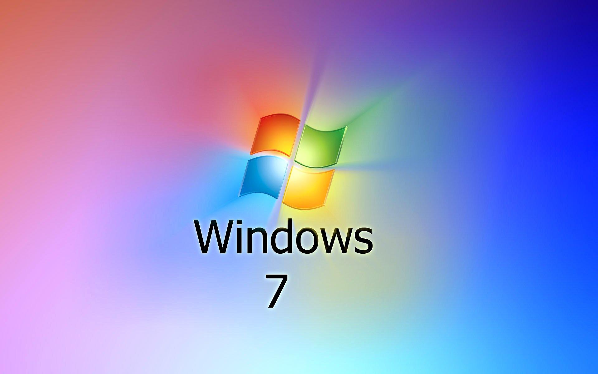 Обои windows, логотип, операционная, система. Windows foto 6