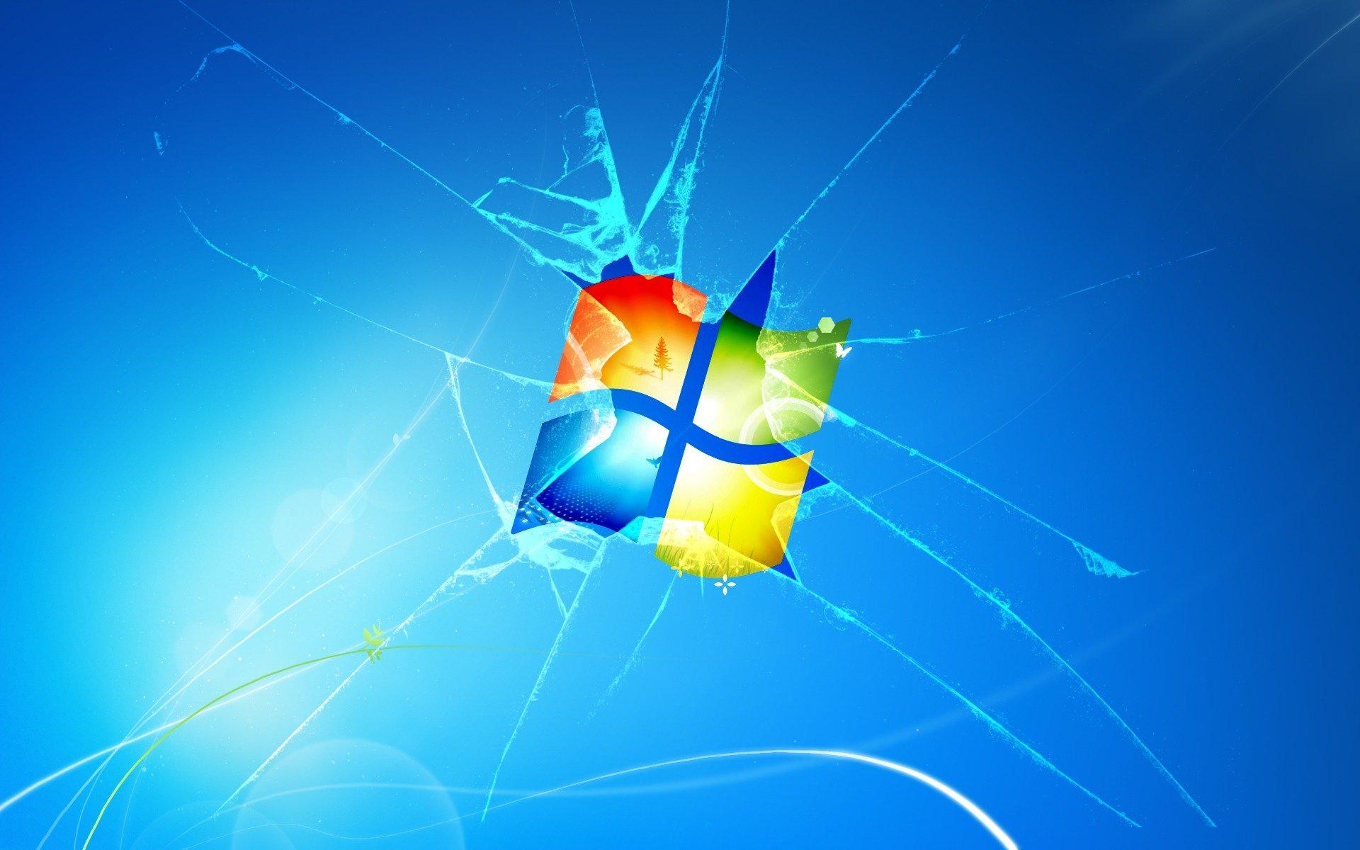 Скачать гаджеты для Windows 10 windows 7 и Windows 81