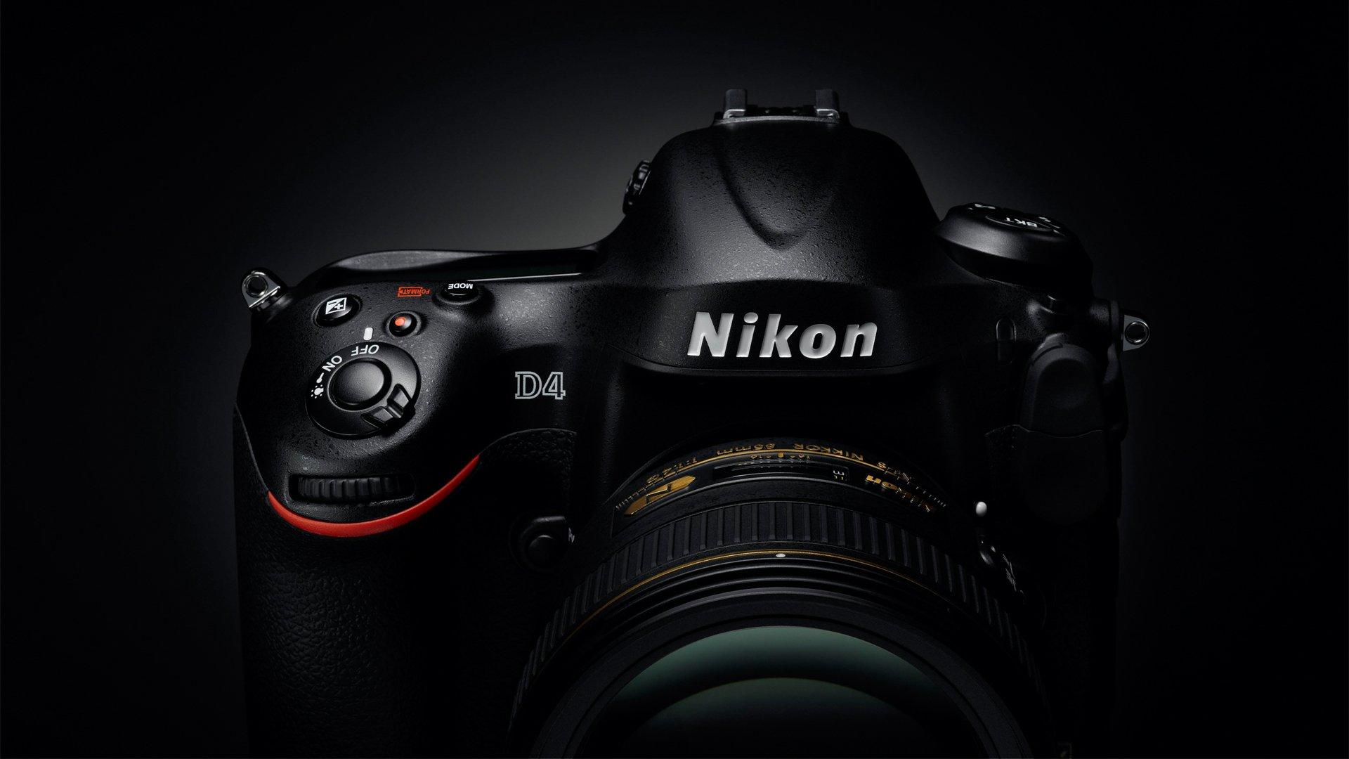 Camaras fotograficas profesionales nikon en panama 19