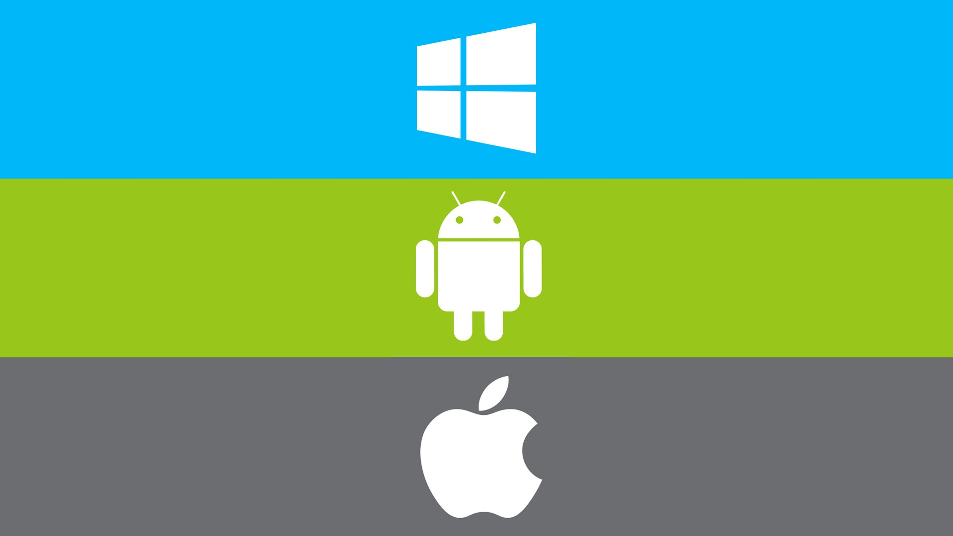 комьпютерное телефон HTC computer phone онлайн