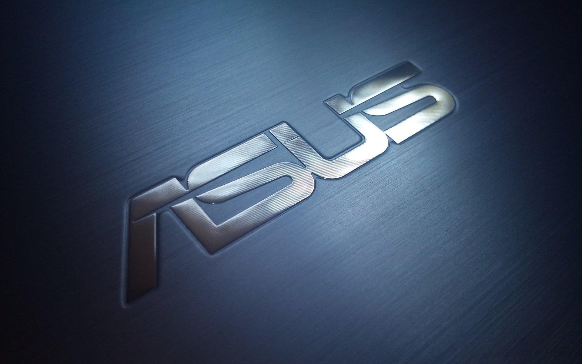 Картинки высокого качества логотип