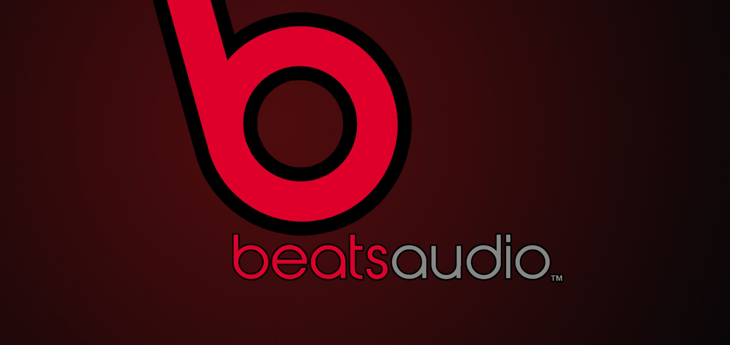 Beatsaudio Beats Audio Htc Dreaudio Drdre Beats