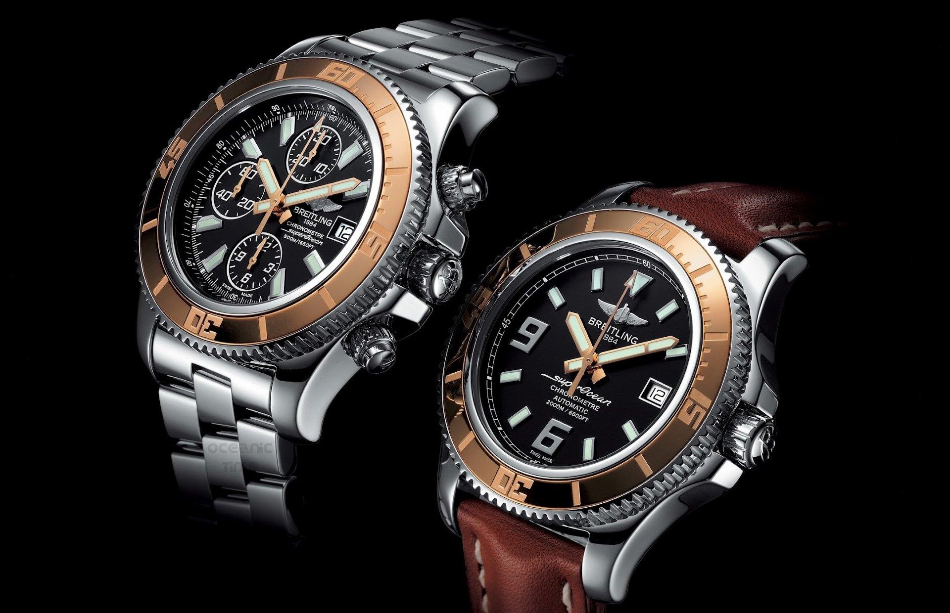 Главная о нас новости контакты поиск данные часы с 2-мя часовыми поясами, что создает удобство в путешествиях и позволяет ориентироваться во времени, находясь в разных городах.