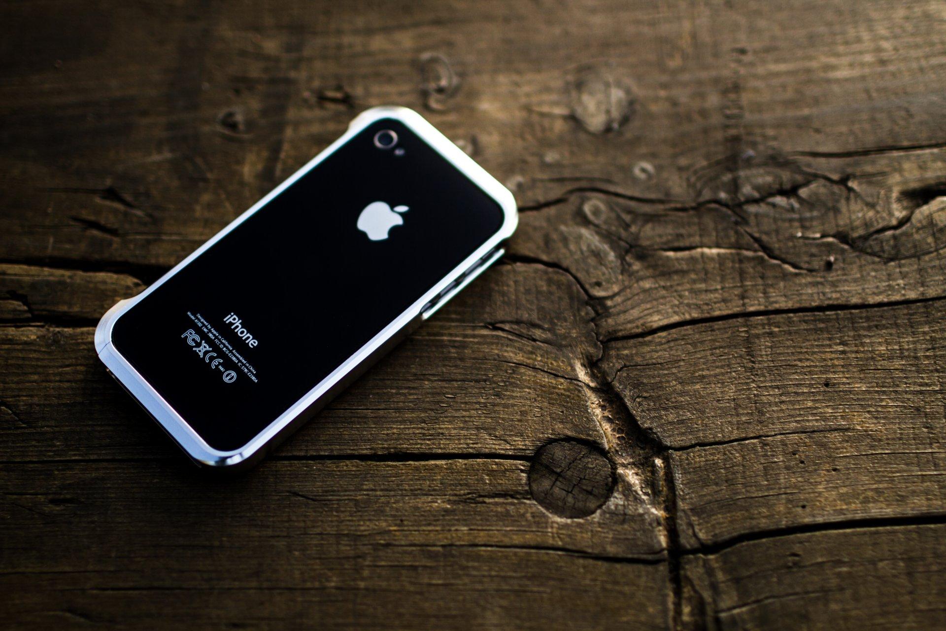 картинки на телефон для айфона звезды, двуглавый