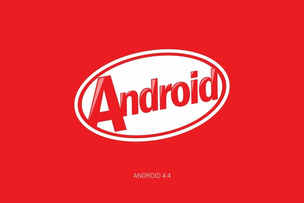 android kitkat android- 4.4 обои