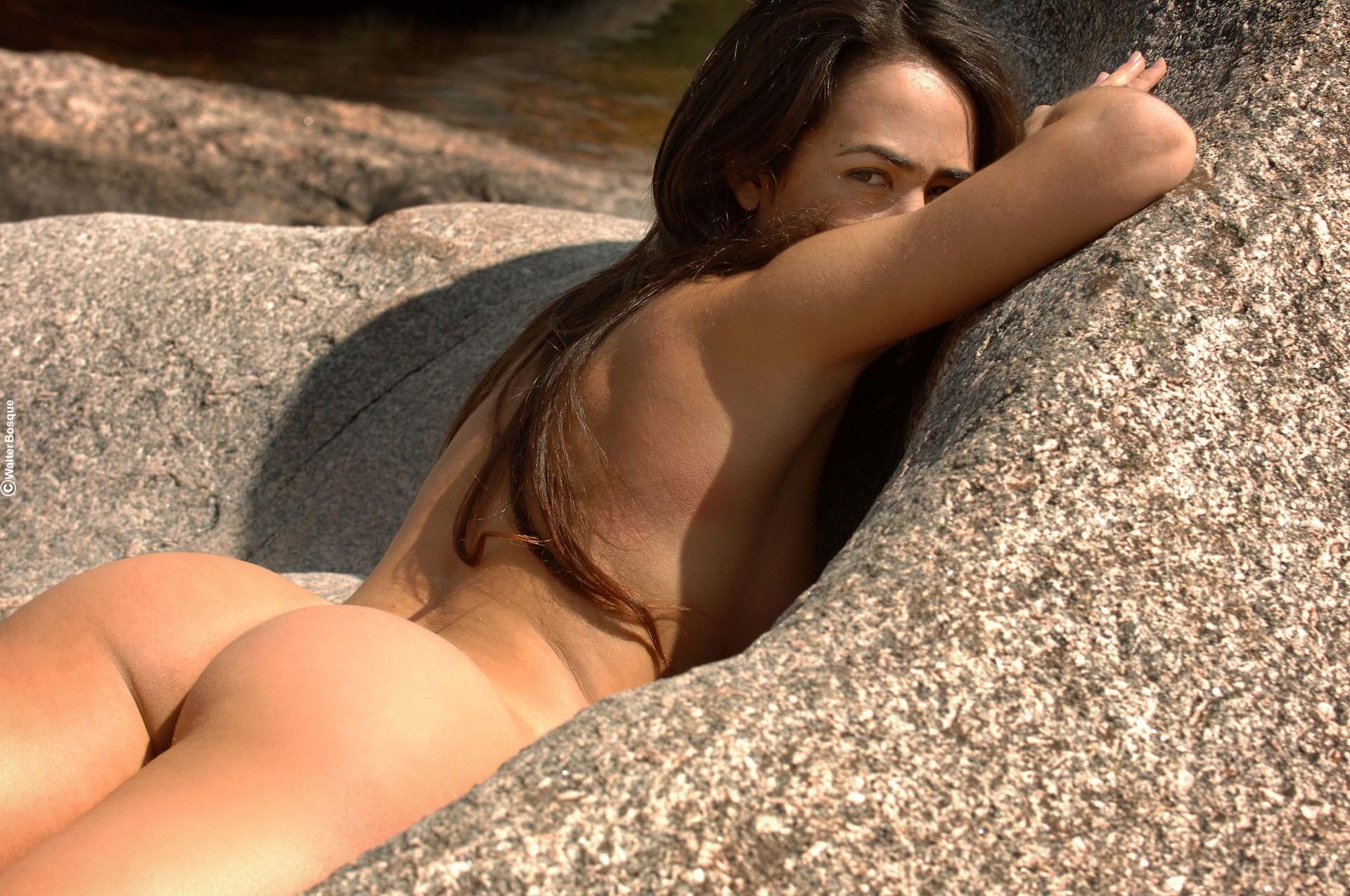 Пизды онлайн картинки голые попки на рабочий стол эротика доктор порно