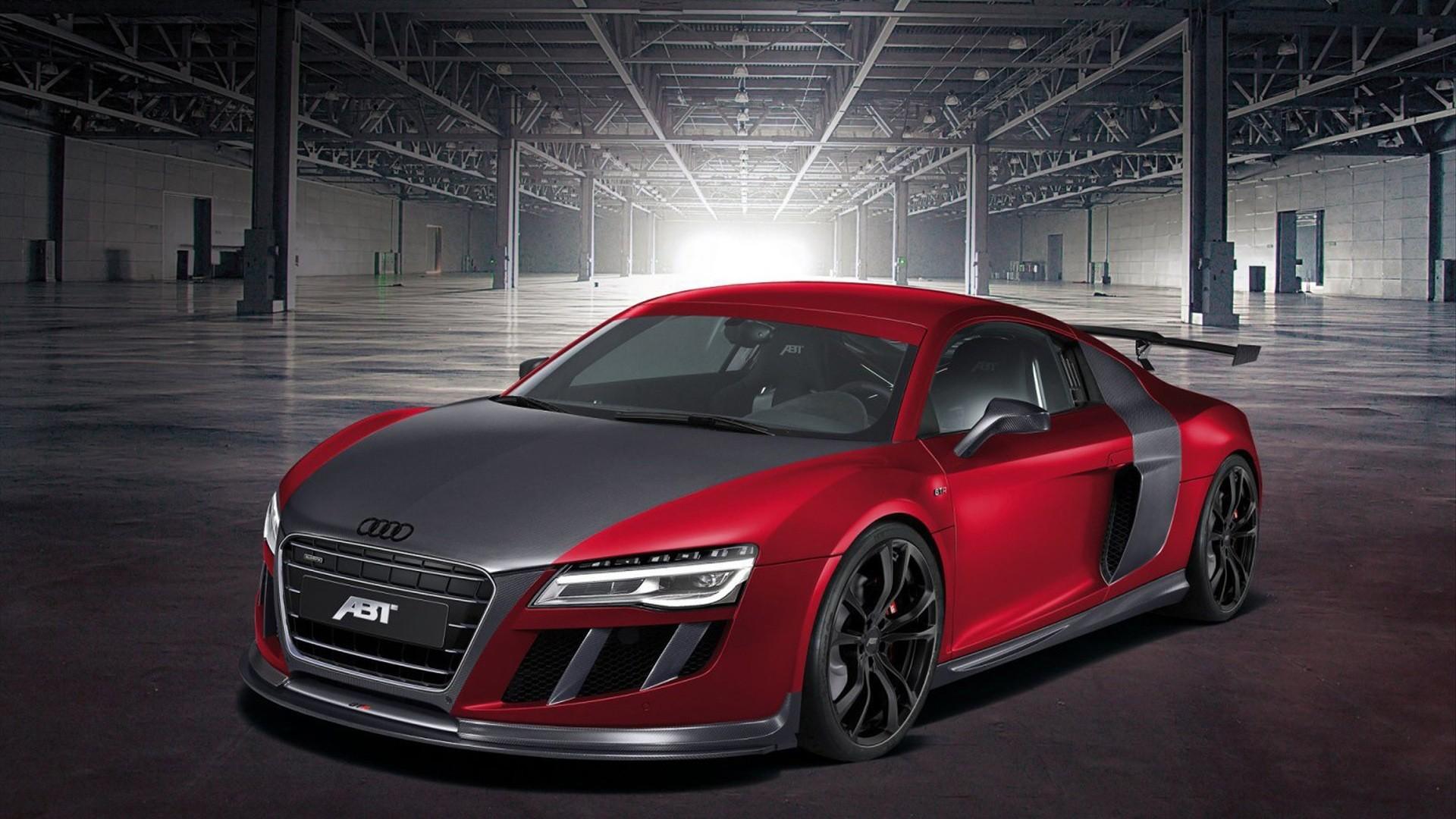 Audi fotos de carros 44