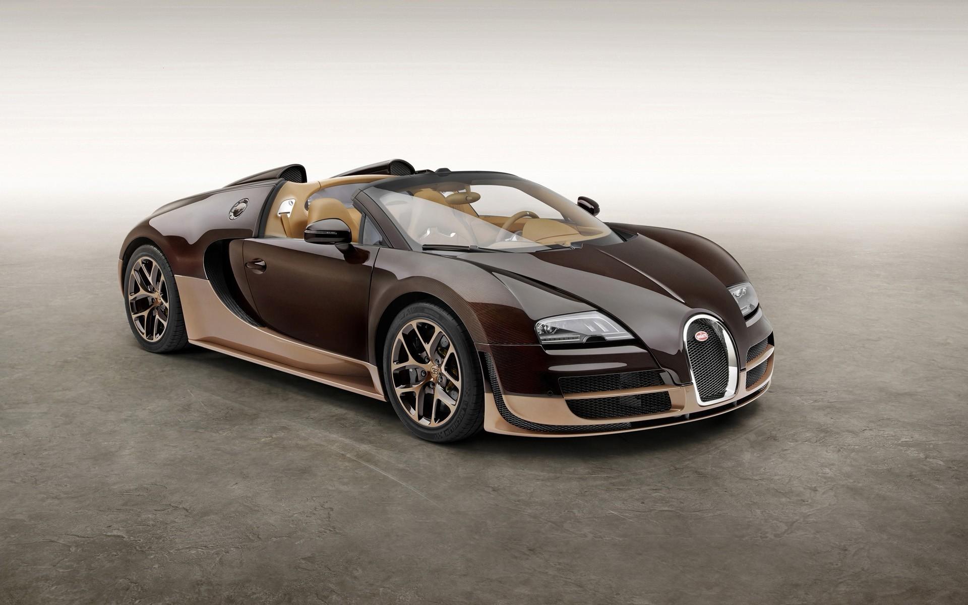 высокая картинки коричневые машины неудивительно, что артисты
