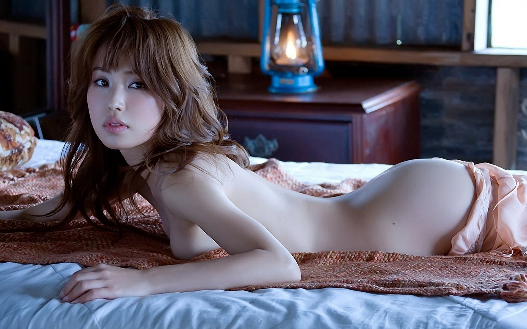 Girls porn japanese adult girl picture