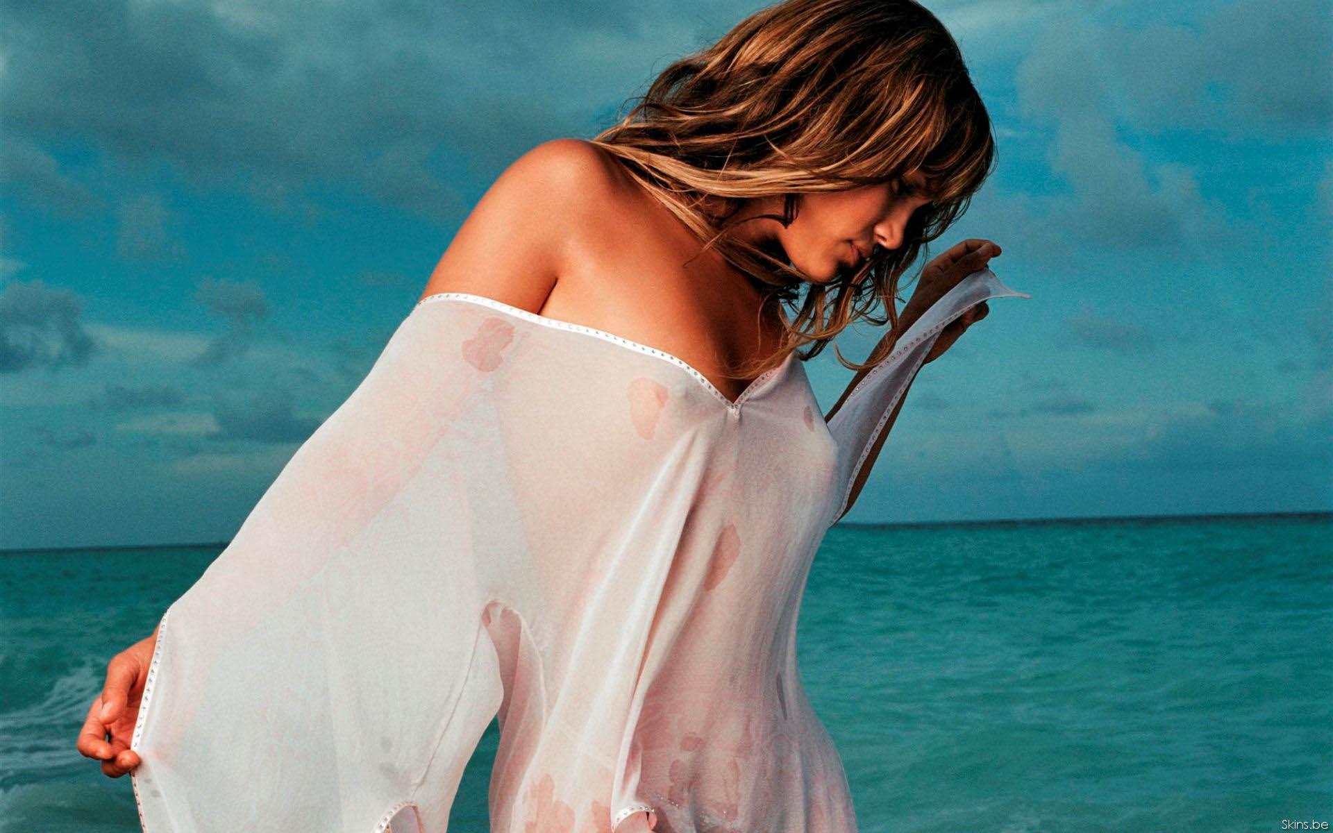 Эротичные девушки в прозрачной одежде, прозрачная одежда 22 фотография
