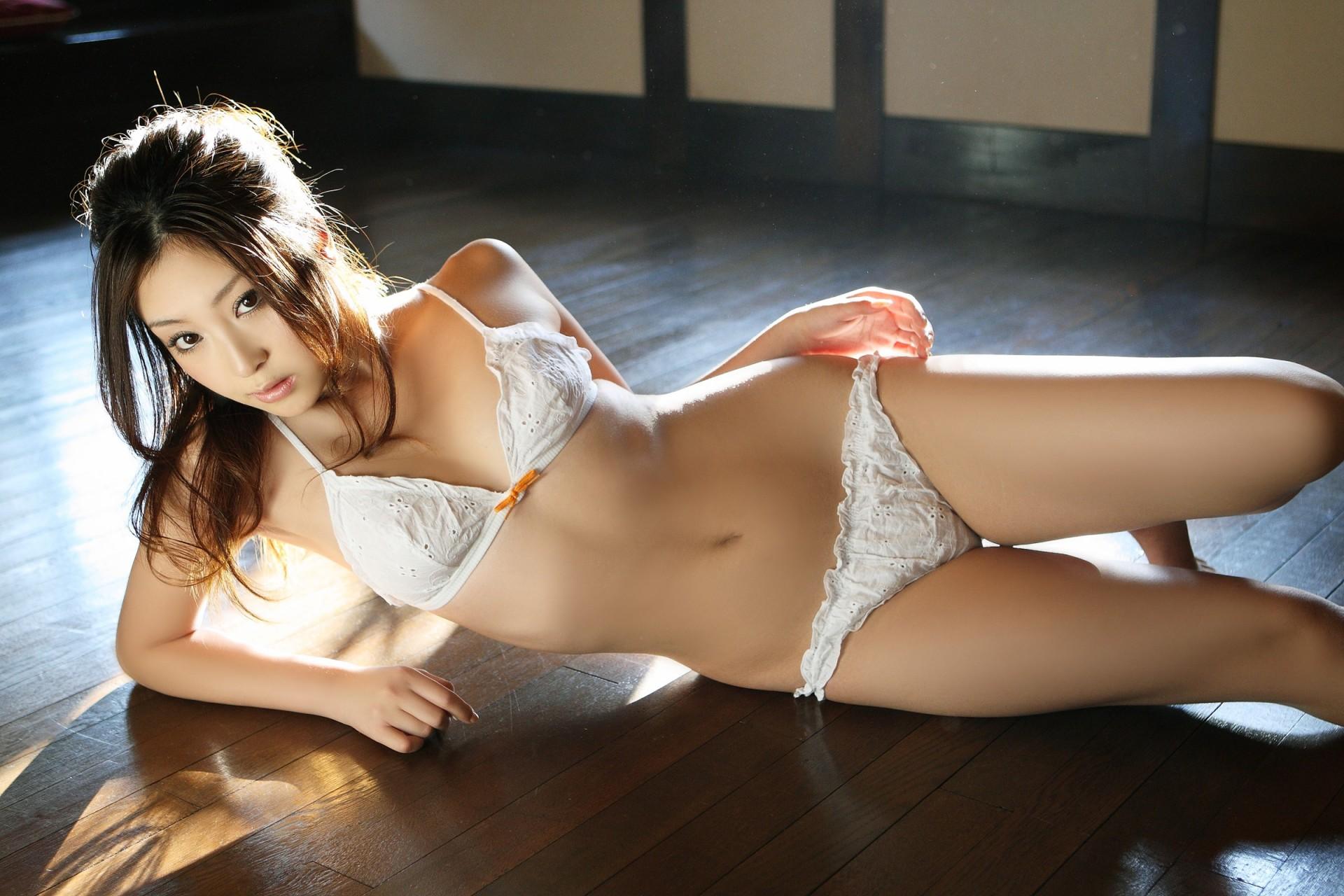 seksualnie-i-goryachie-yaponki